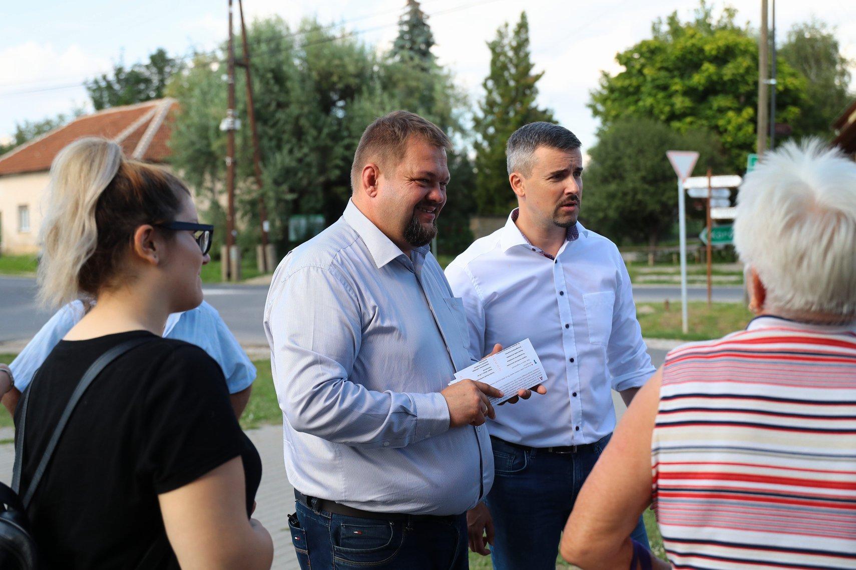 Döntött a Kúria: a tiszaújvárosi időközi választáson nem indulhat a Jobbik jelöltjeként Bíró László