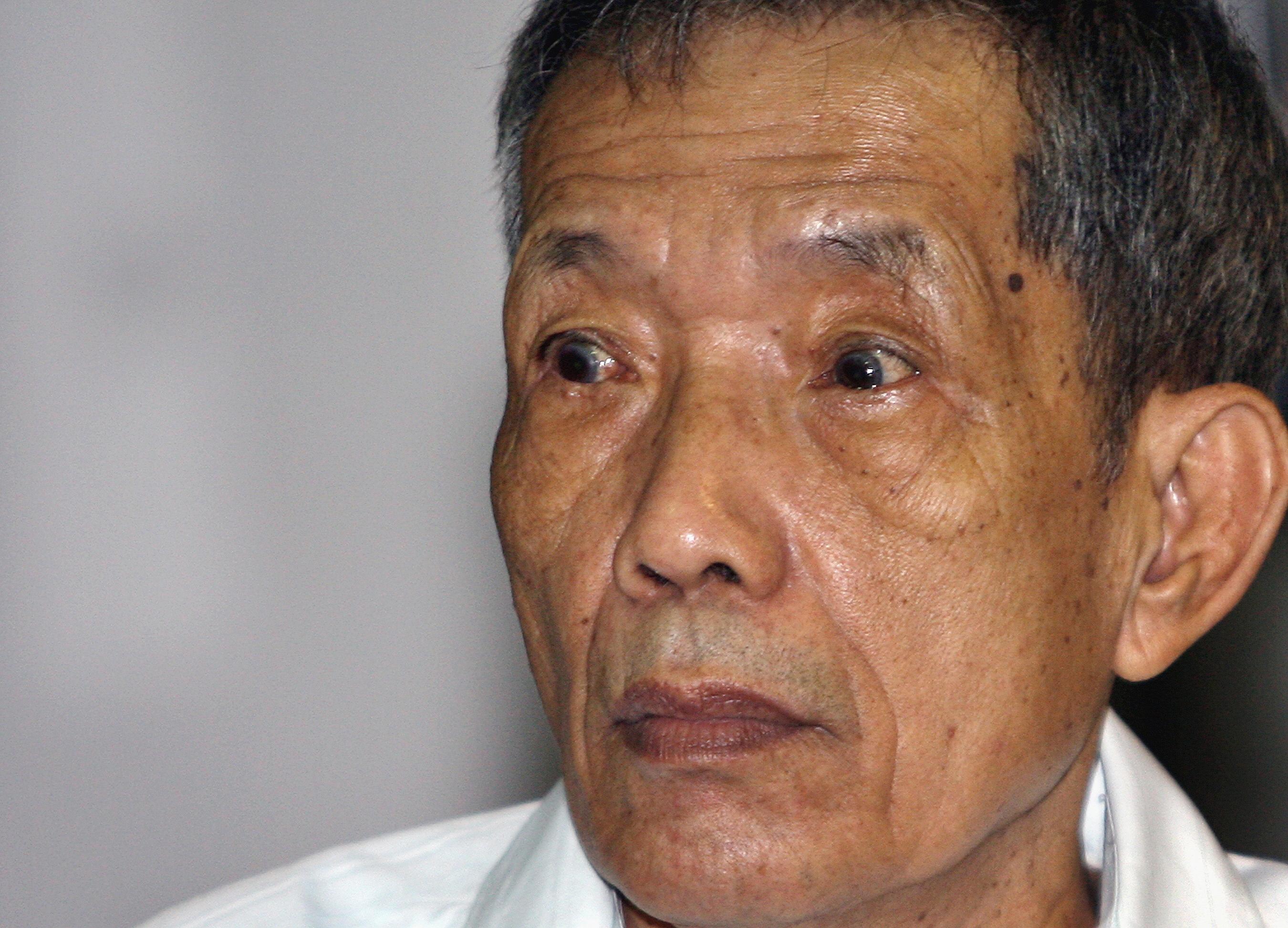 Meghalt Duch, a kambodzsai kínzómester