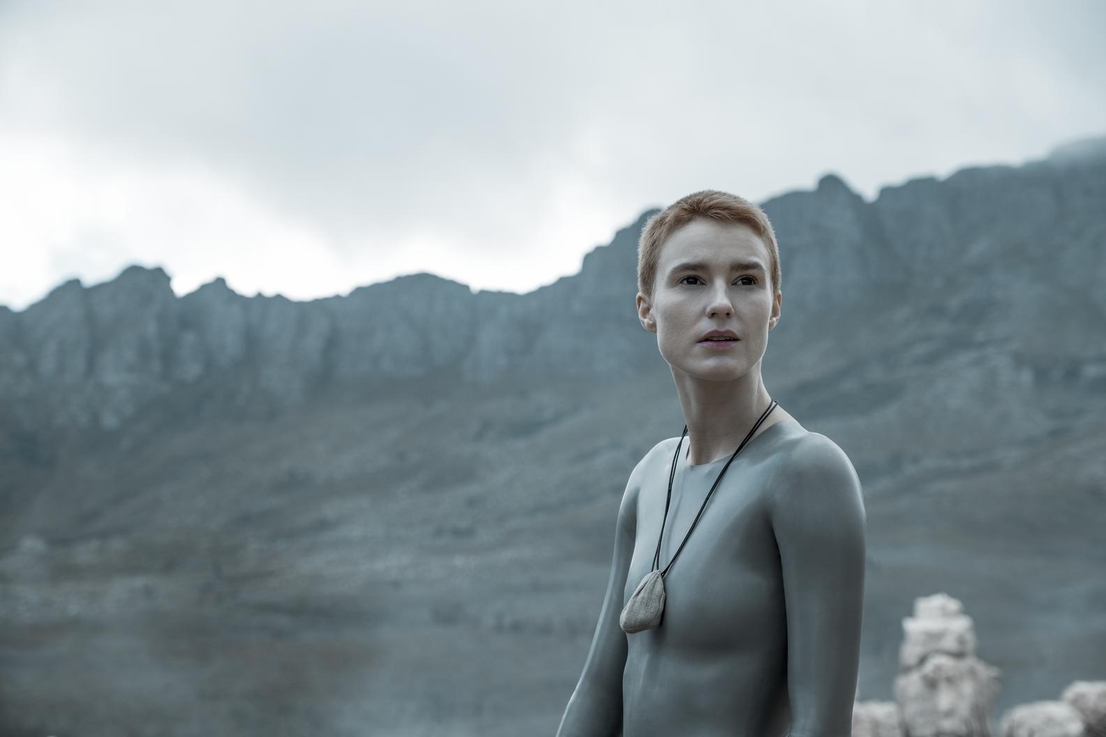 Álmodnak-e ateista androidok családbarát bolygóval?