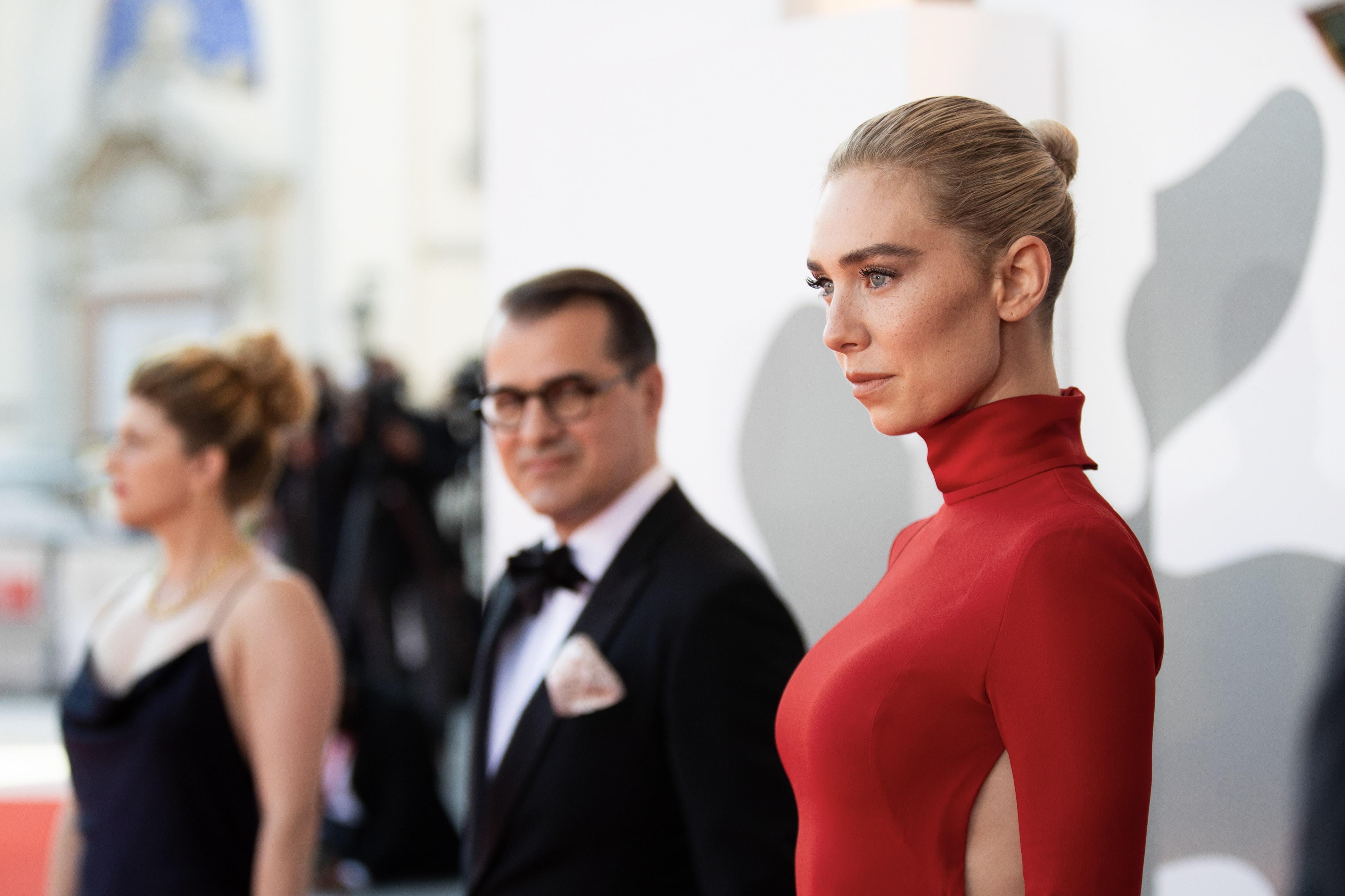 Mundruczó Kornél filmjének főszereplőjét, Vanessa Kirby-t is jelölték Golden Globe-díjra