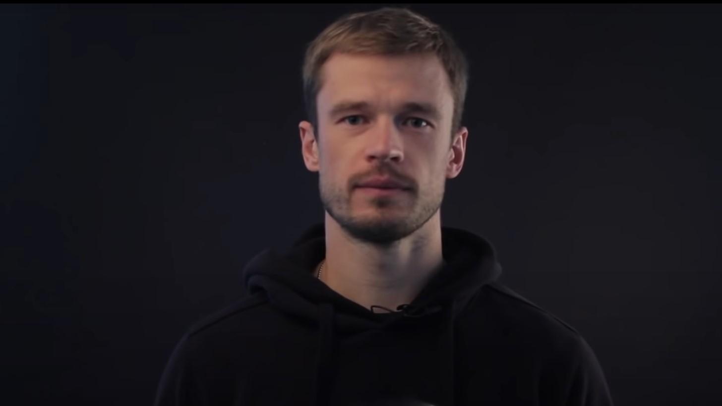 93 belarusz focista állt ki tüntetők bántalmazása ellen