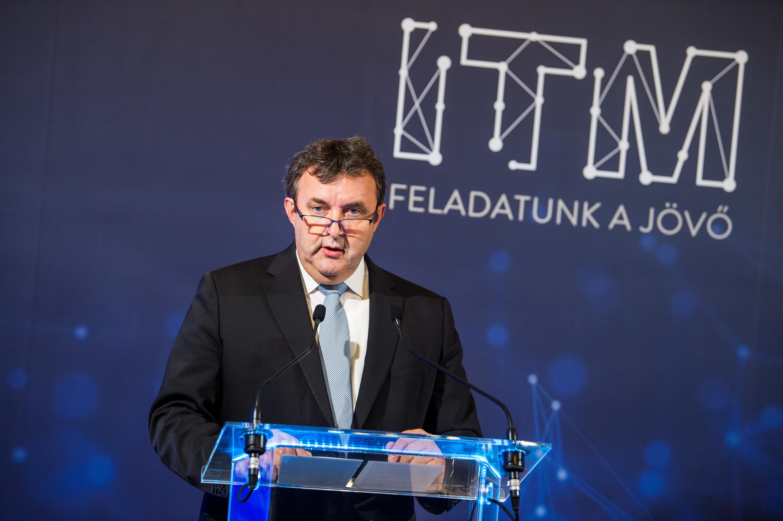 Hivatalos a Színház- és Filmművészeti Egyetem megduplázott költségvetése