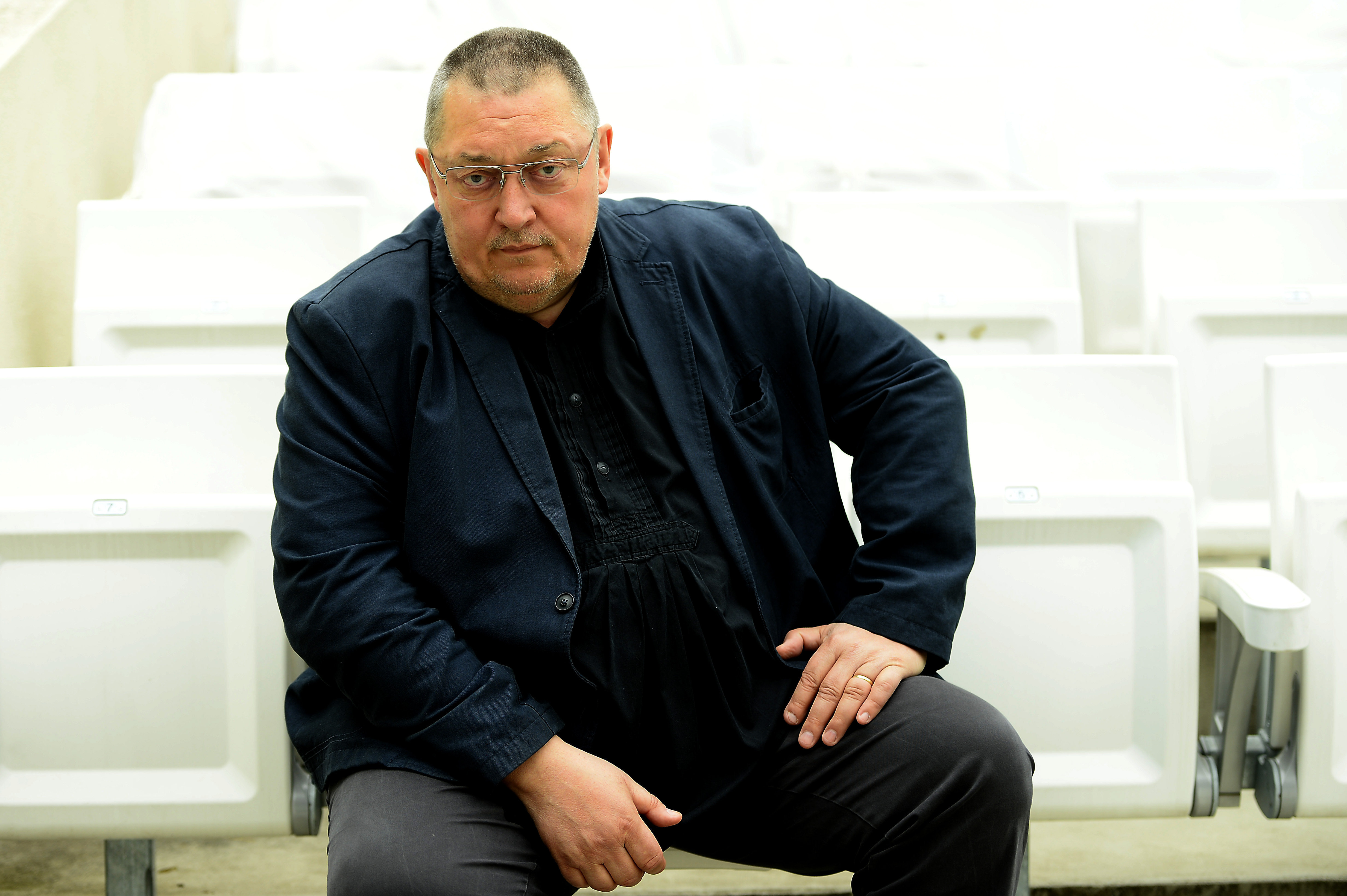 Vidnyánszkyék szerint az SZFE vezetőinek minden tette káosz és feszültség szítására irányul