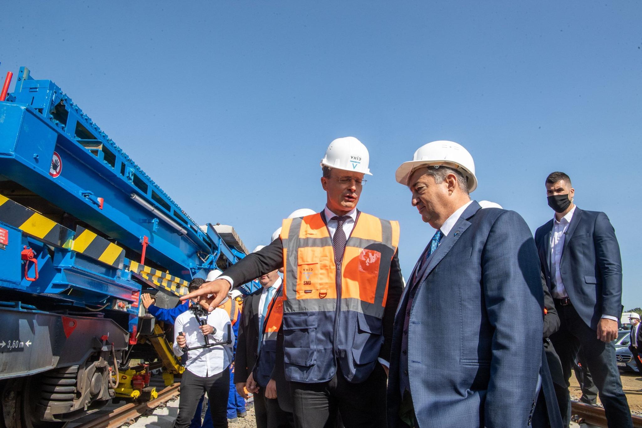 Mészáros Lőrinc megszerezte Magyarország legnagyobb földgázelosztóját