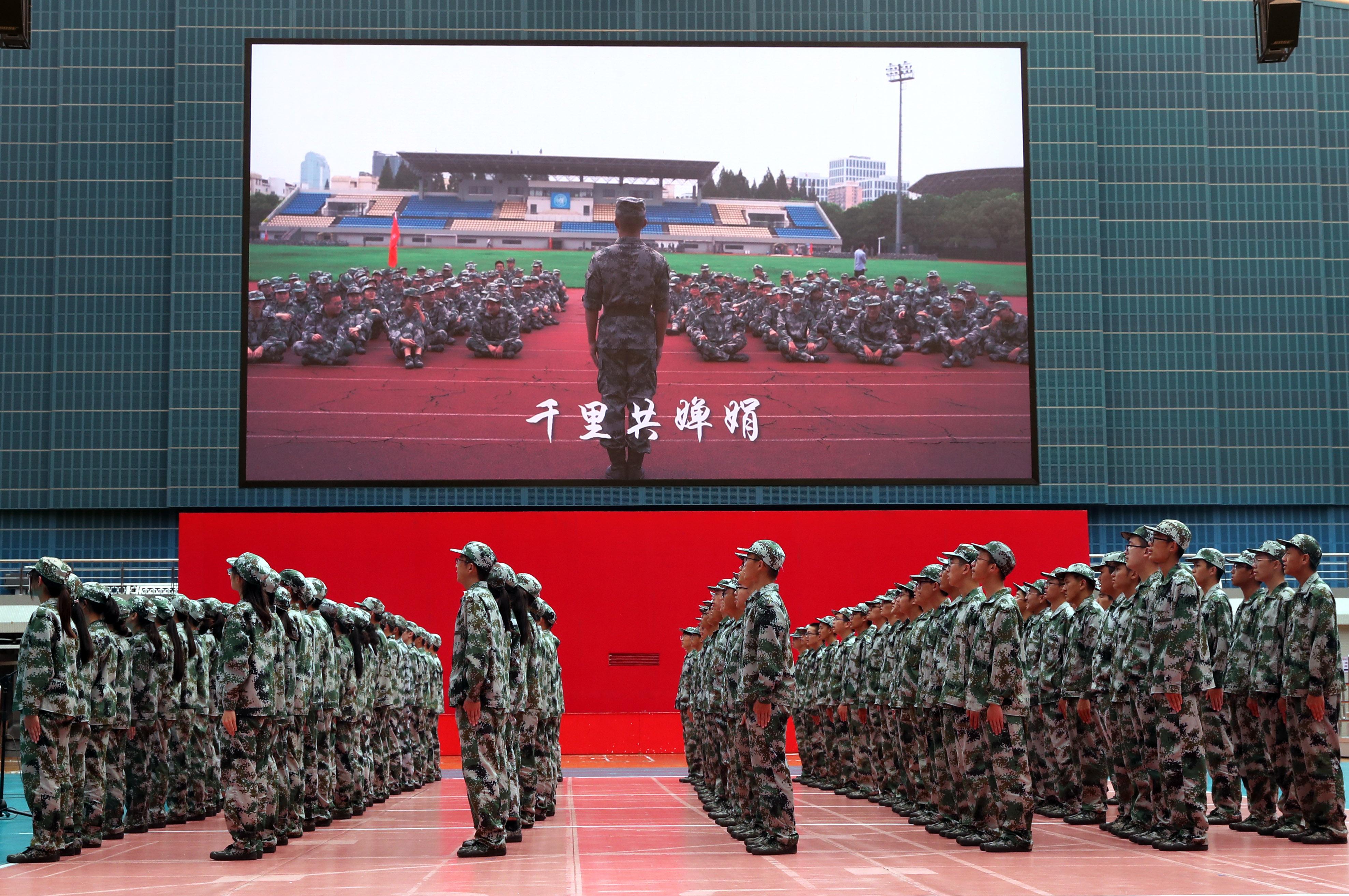 Az amerikai kormány újabb fegyvereladást hagyott jóvá Tajvannak