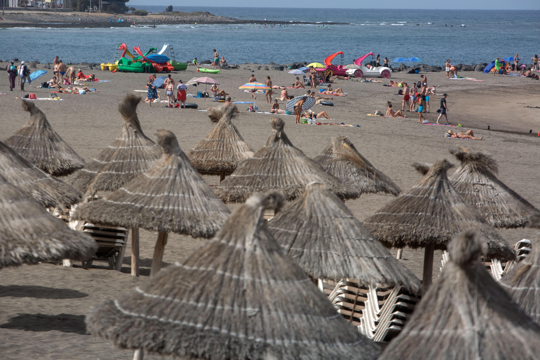 Spanyolország május 19-től fogadja a vakcinaútlevéllel érkező nyaralókat