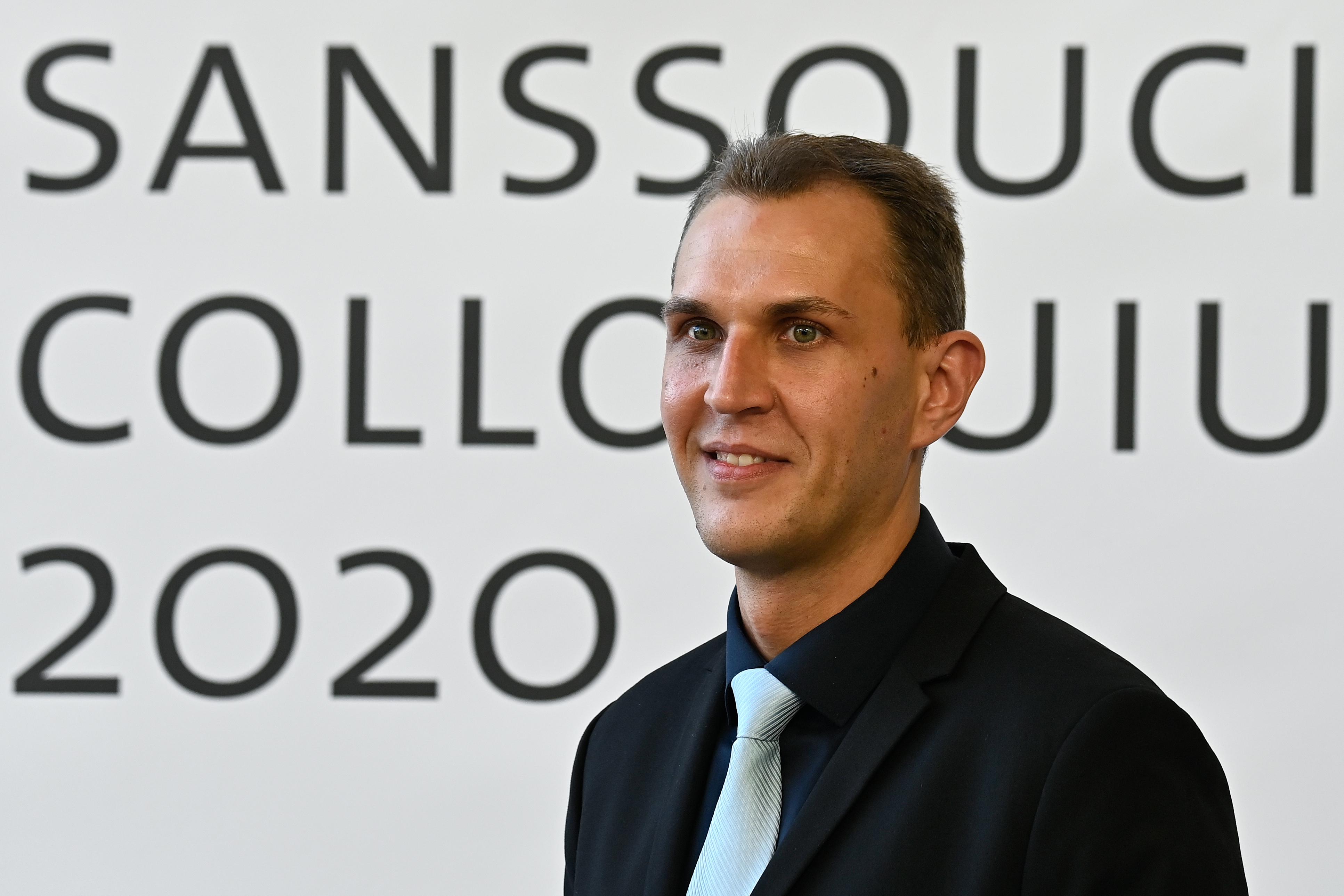 Dull Szabolcs is csatlakozott a Telexhez
