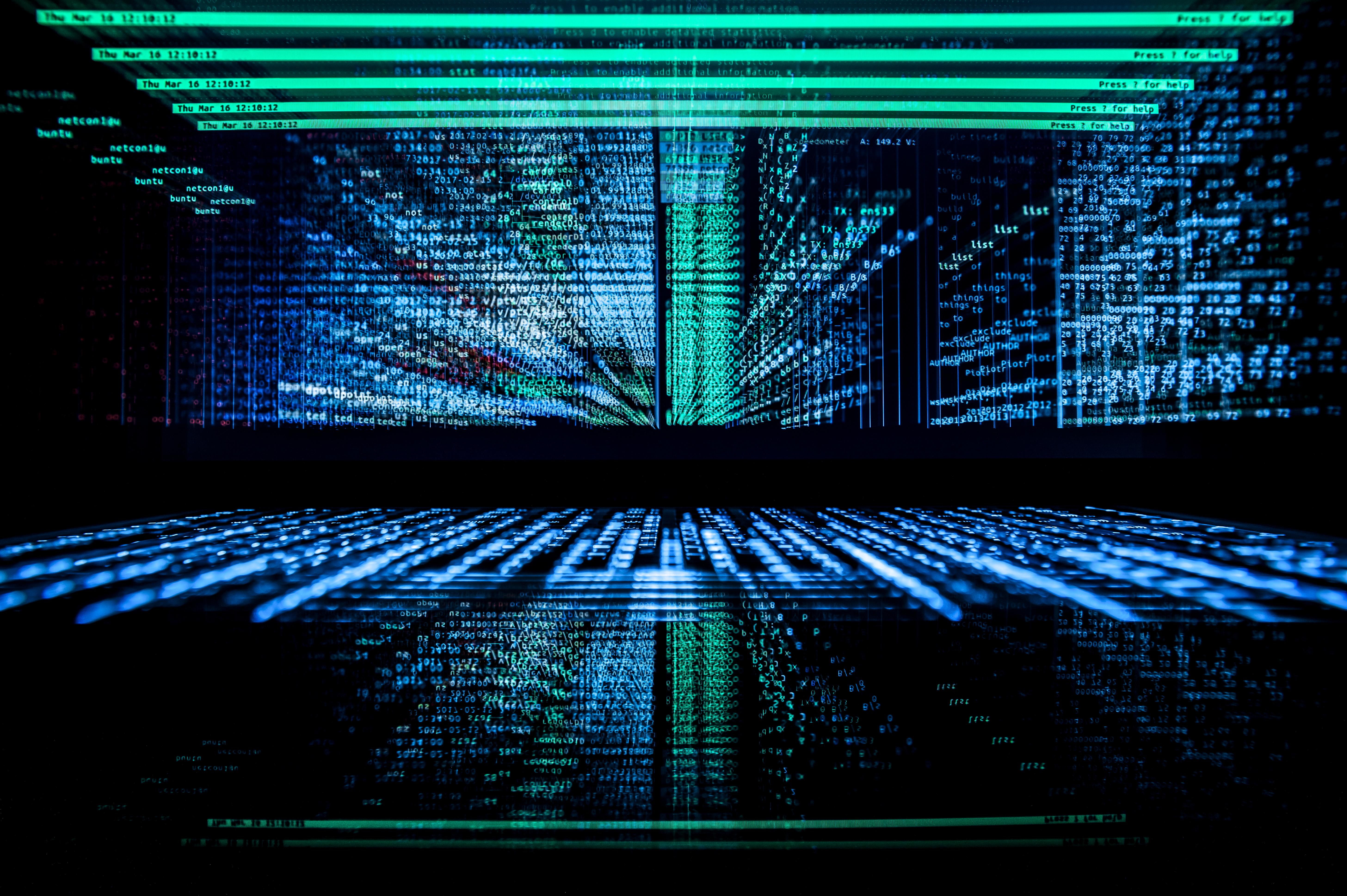 Orosz, kínai és vietnami hackerek támadtak magyar pénzügyi intézeteket