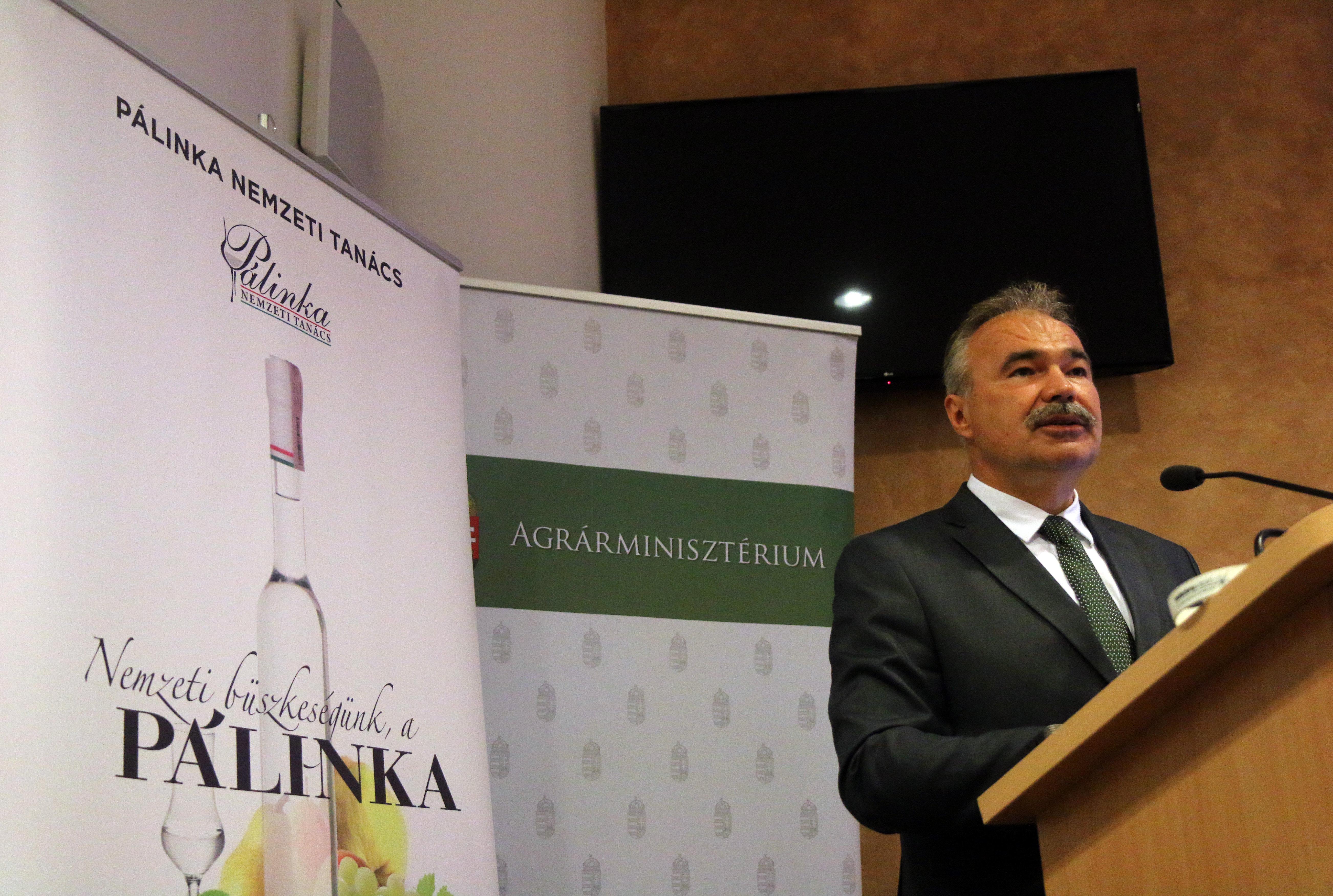 A kormány nem tervezi módosítani az alkoholfogyasztás utáni vezetés szabályait
