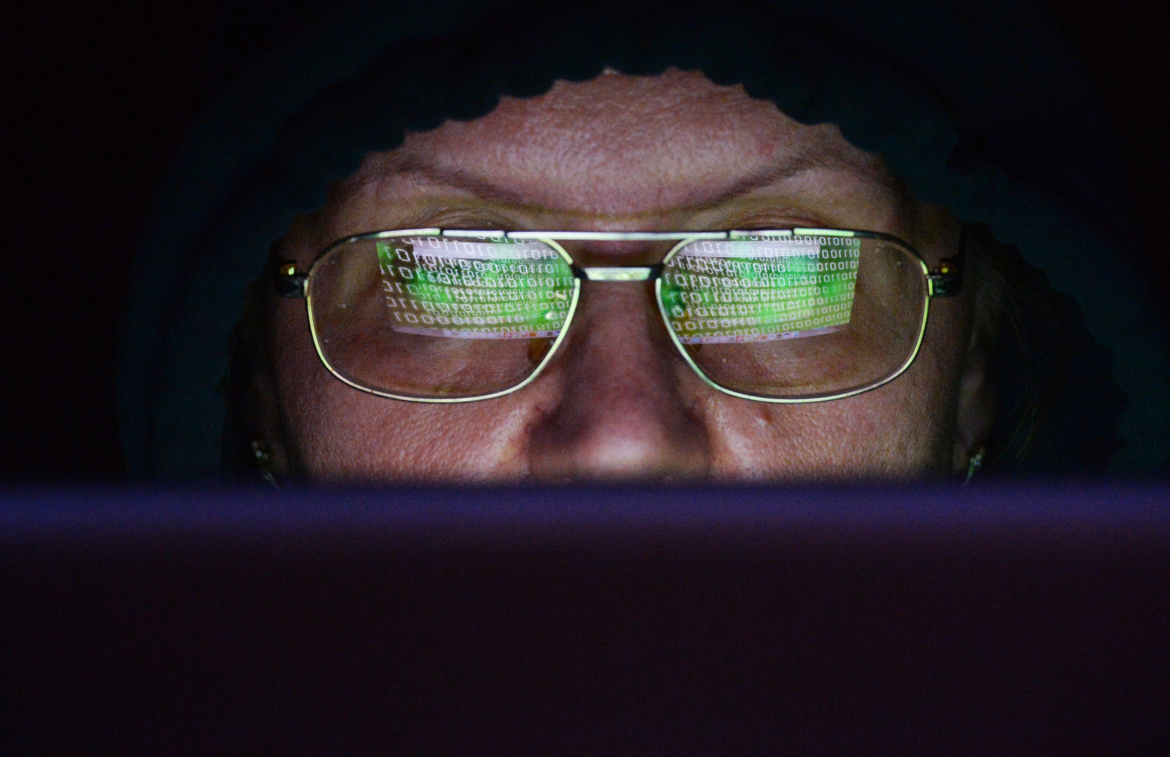 Hónapok óta olvashatják hackerek az USA több kormányzati szervének teljes levelezését
