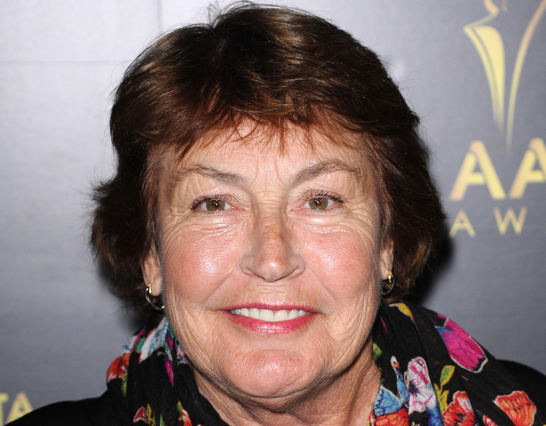 Meghalt Helen Reddy, az I am a Woman szerzője