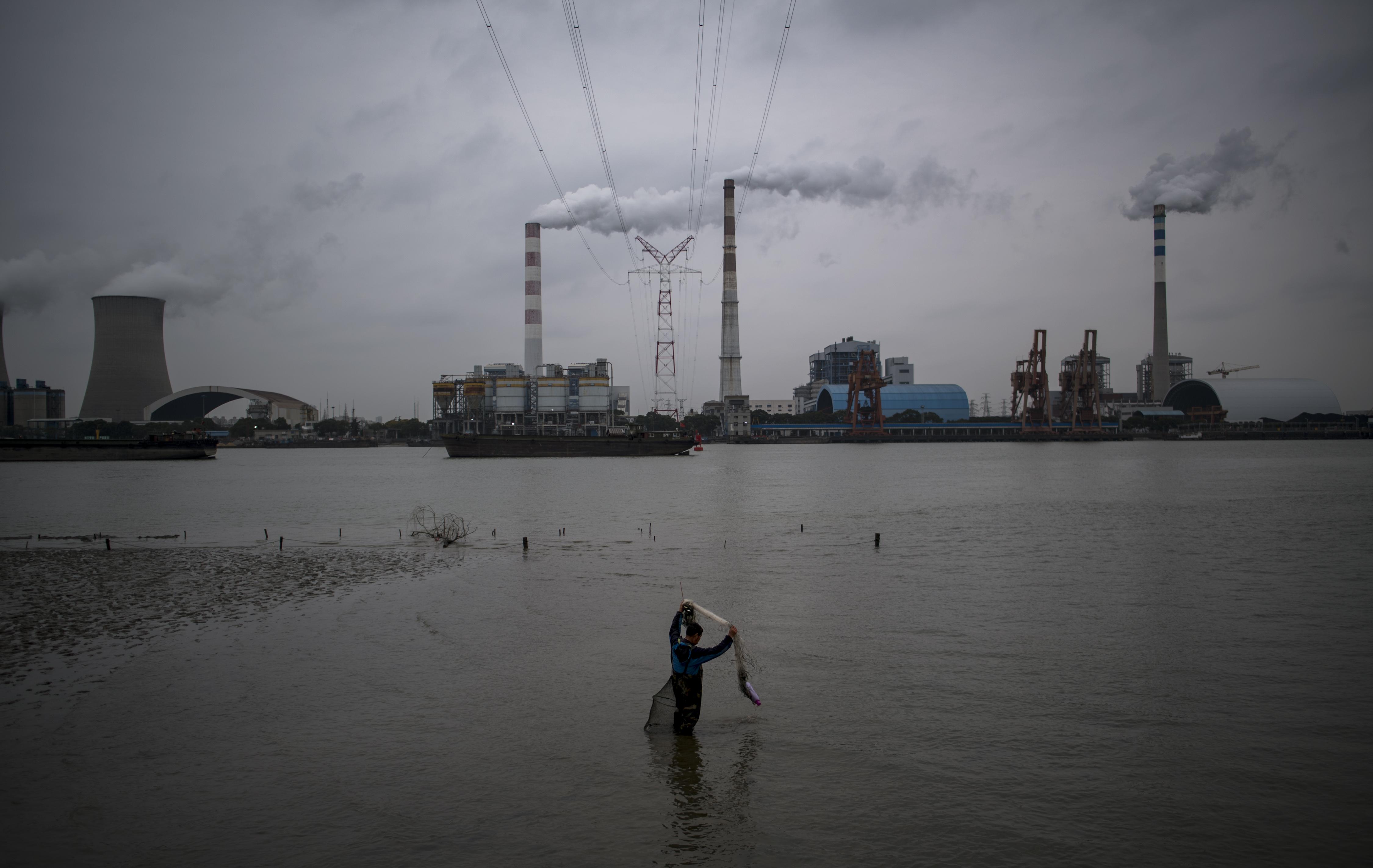 EU-csúcs: az uniónak 2030-ig legalább 55 százalékkal csökkentie kell az üvegházhatású gázok kibocsátását