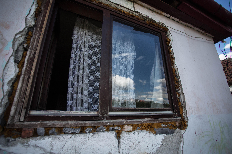 Hárommillió ember küzd lakhatási gondokkal a világjárvány okozta gazdasági válság küszöbén