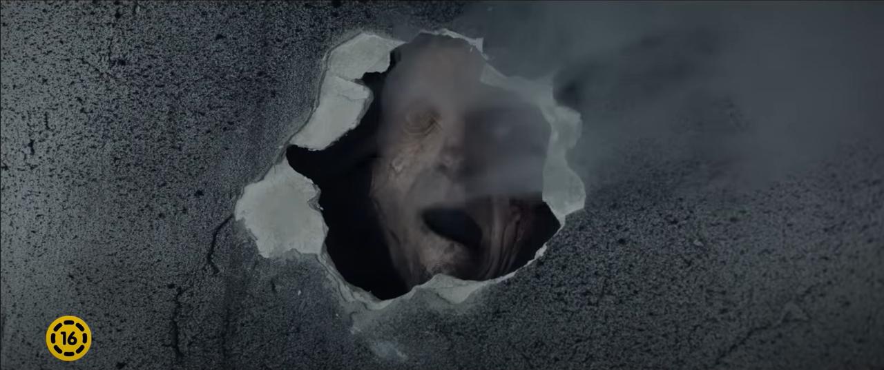 Paprikafüzér alatt támadnak a zombivá vált parasztok az első igazi magyar horrorfilmben
