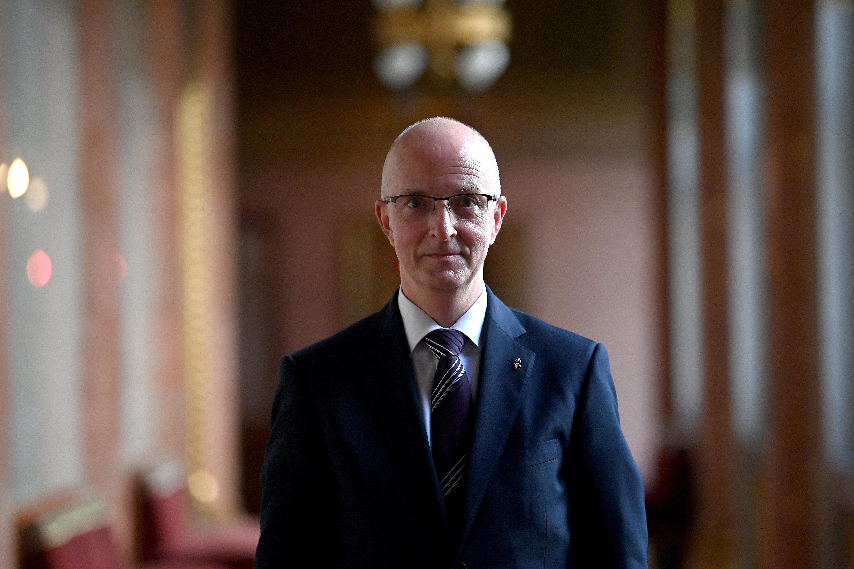 Az Országos Bírói Tanács nem támogatja Varga Zsolt András jelölését a Kúria élére