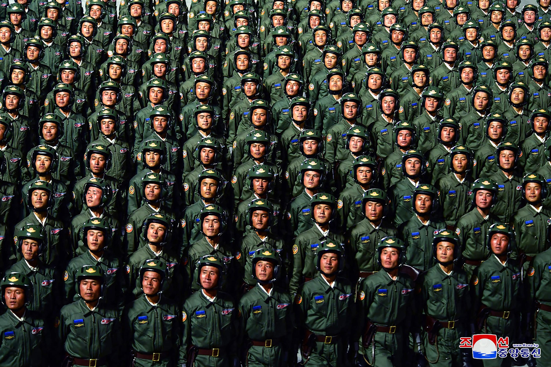 Észak-koreai programozók ellen emeltek vádat Amerikában