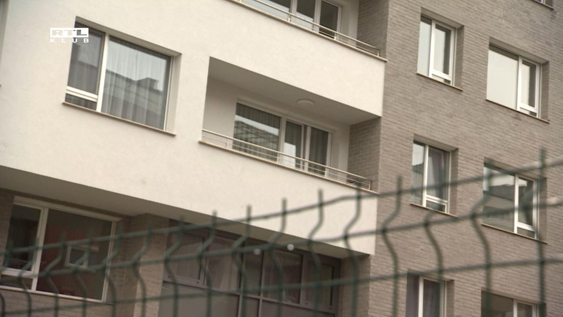 Még az öt százalékos lakásáfát is visszaigényelhetik a CSOK-osok