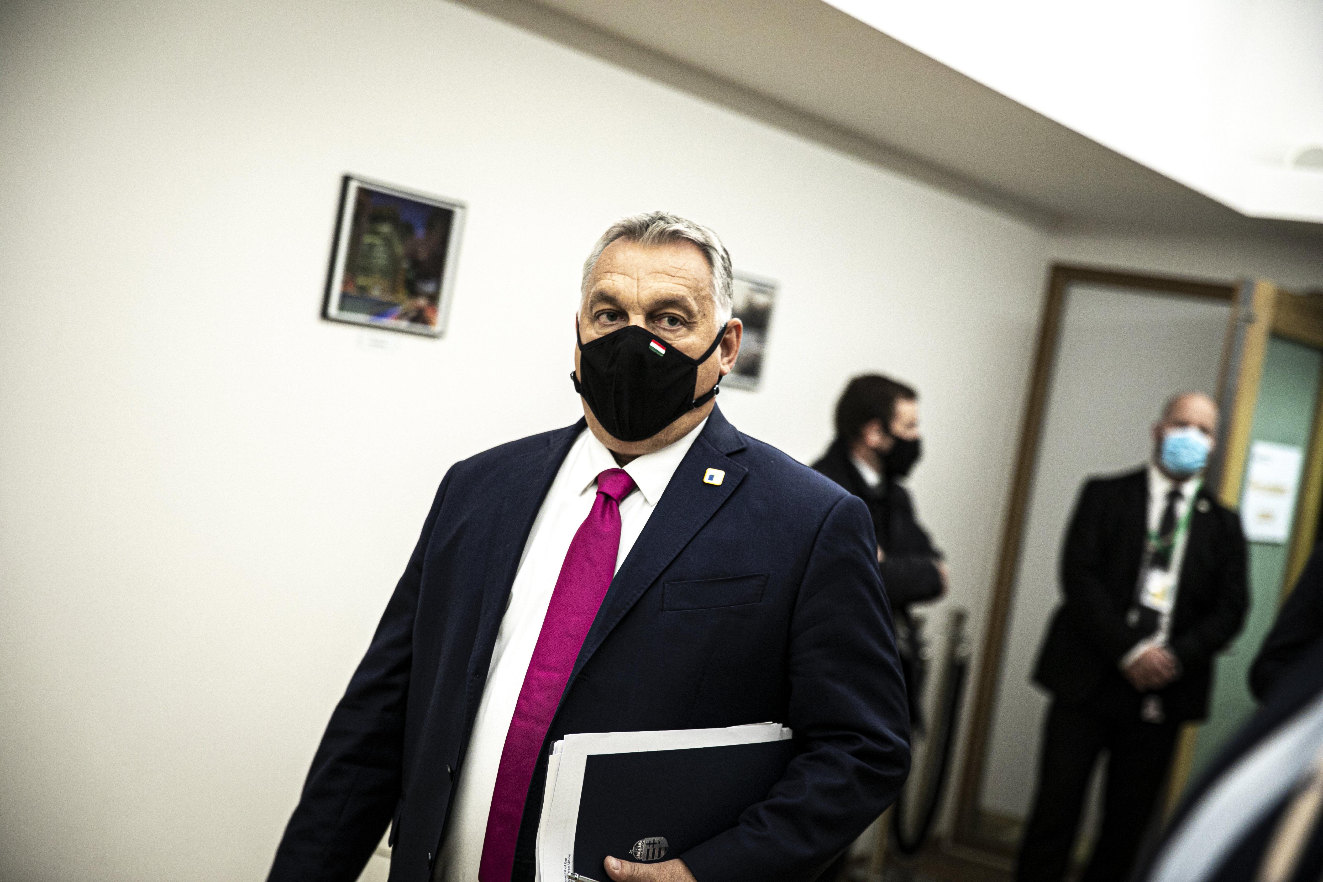 Több mint 800 milliót fizet a kormány, hogy Magyarországon rendezzék a vízilabda Bajnokok Ligája egyik csoportkörét jövőre