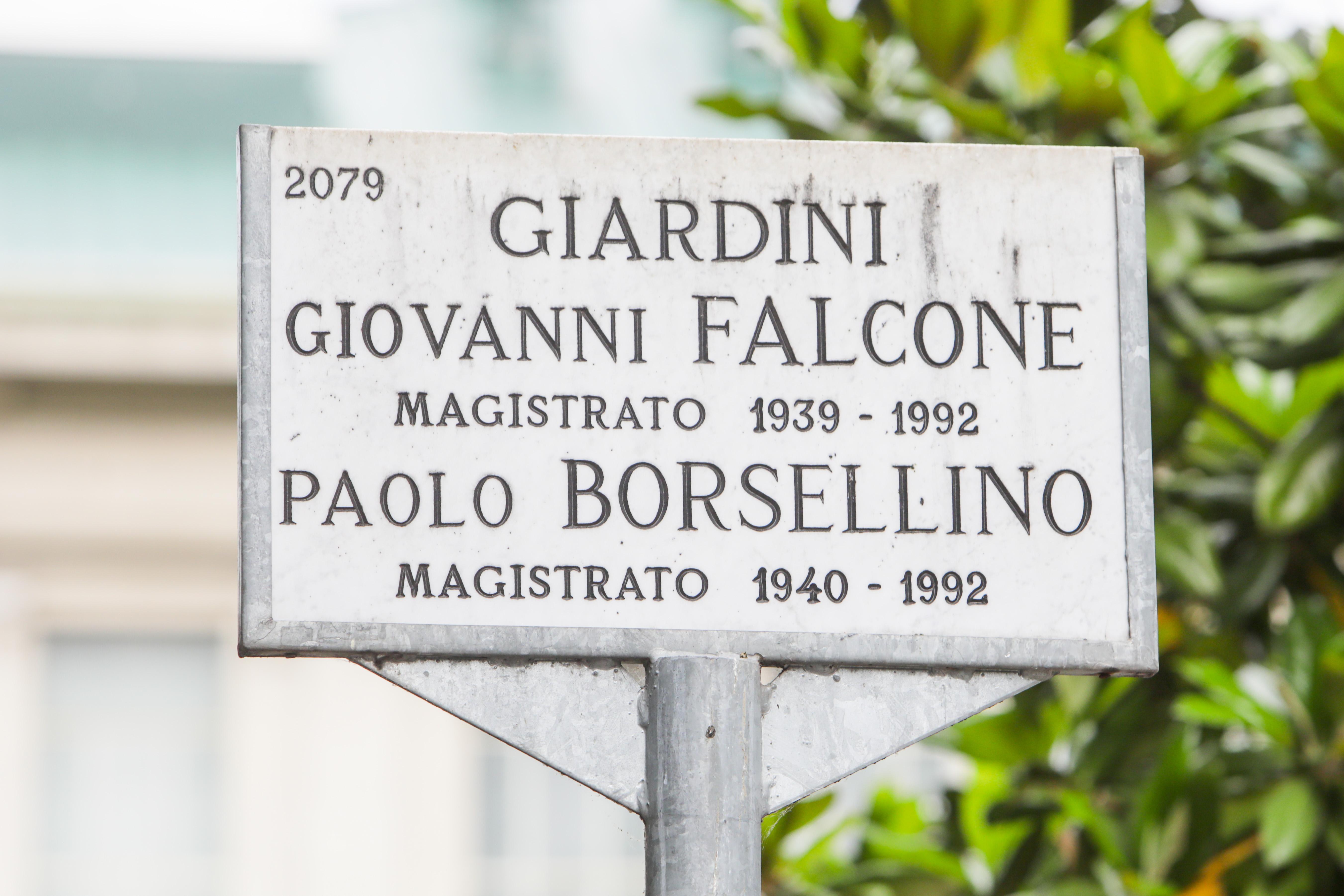 Életfogytiglanra ítélték Olaszország legkeresettebb maffiafőnökét