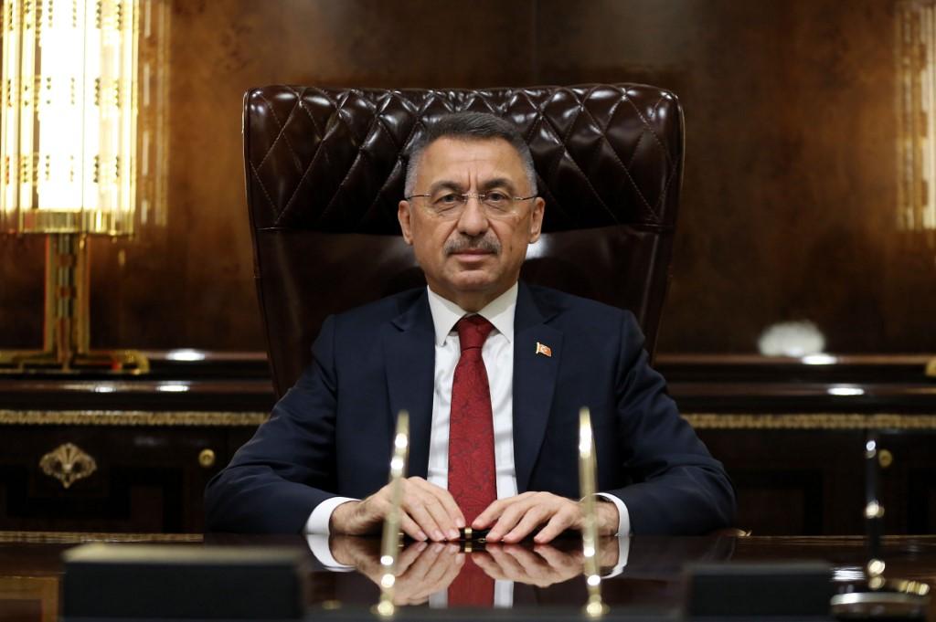 Törökország készen áll beszállni a karabahi háborúba