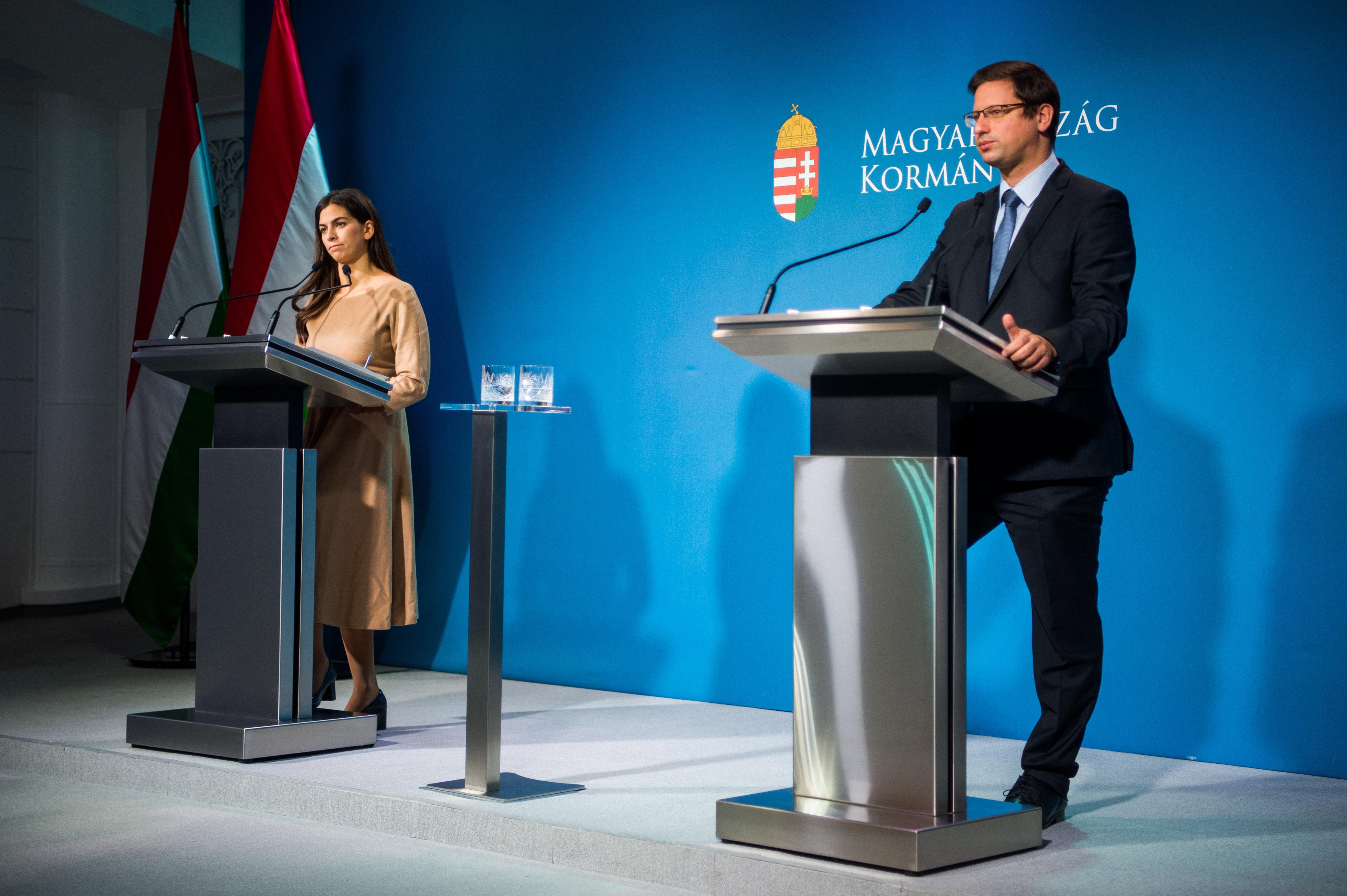 Kimagasló a magyar halálozás, Gulyás szerint ez szemezgetés a statisztikából