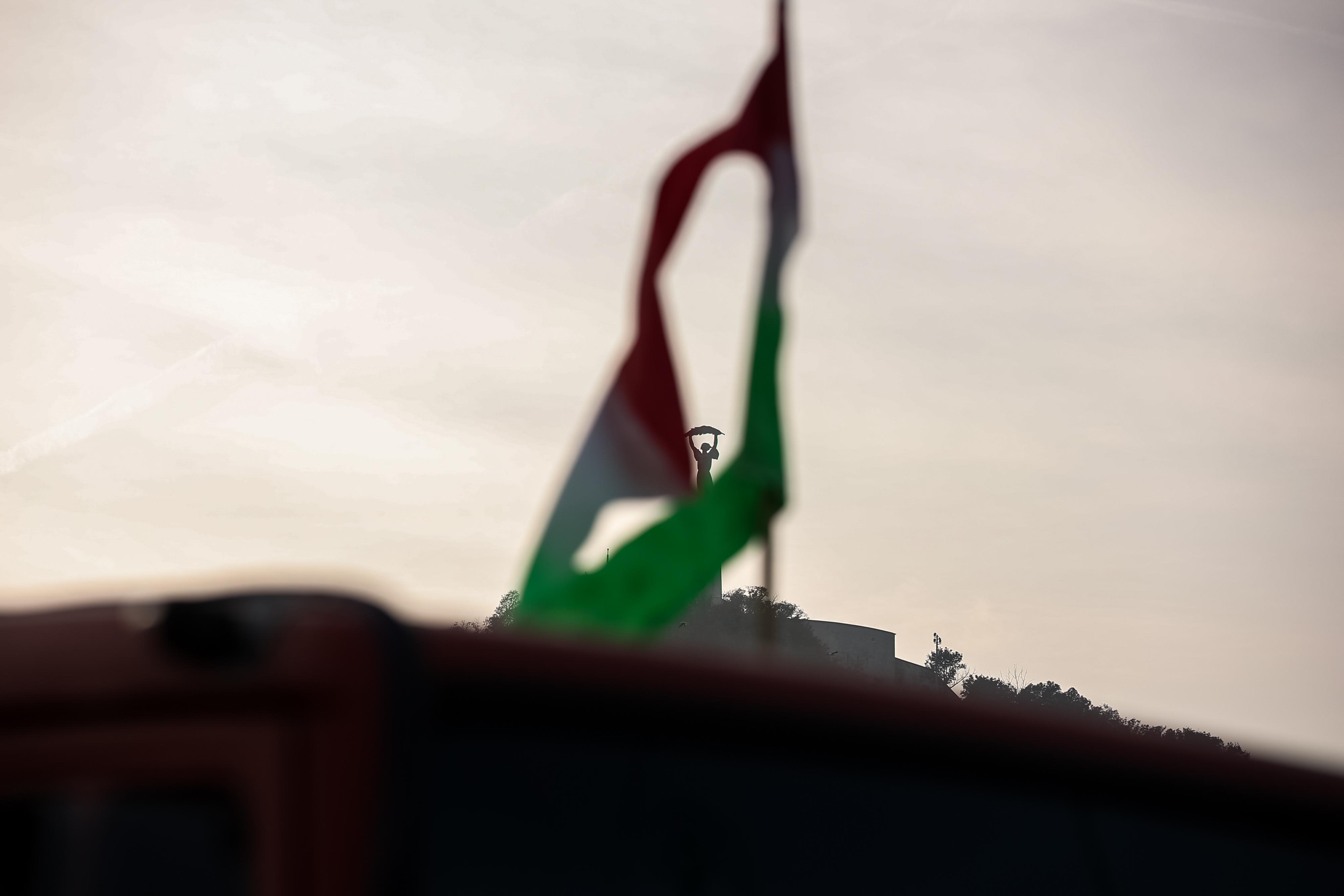 2021-ben is a legszabadabb magyarokat keresi a TASZ!
