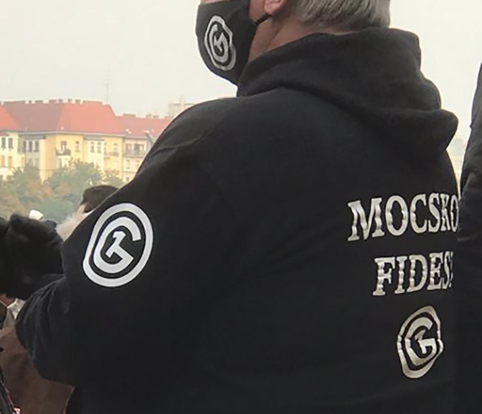 Hivatalosan ez az ember utálja az országban a legjobban a Fideszt