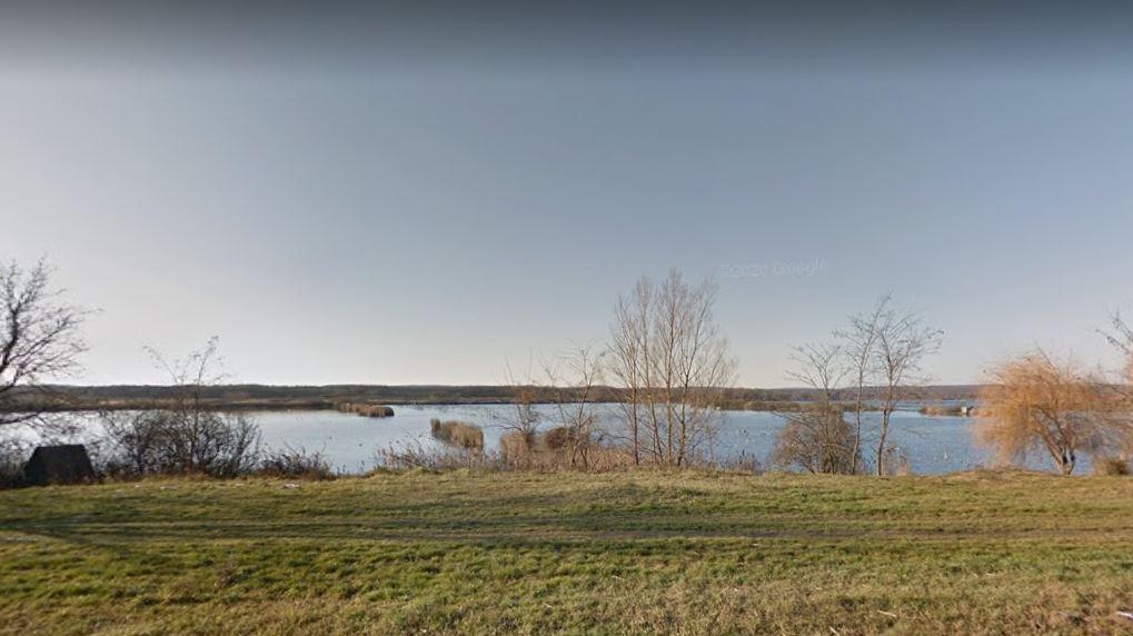 Három holttestet találtak a zalaszentmihályi horgásztónál