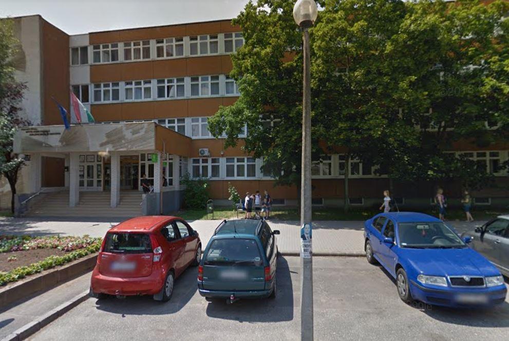 Meghalt egy nyíregyházi iskola koronavírusos tanárnője