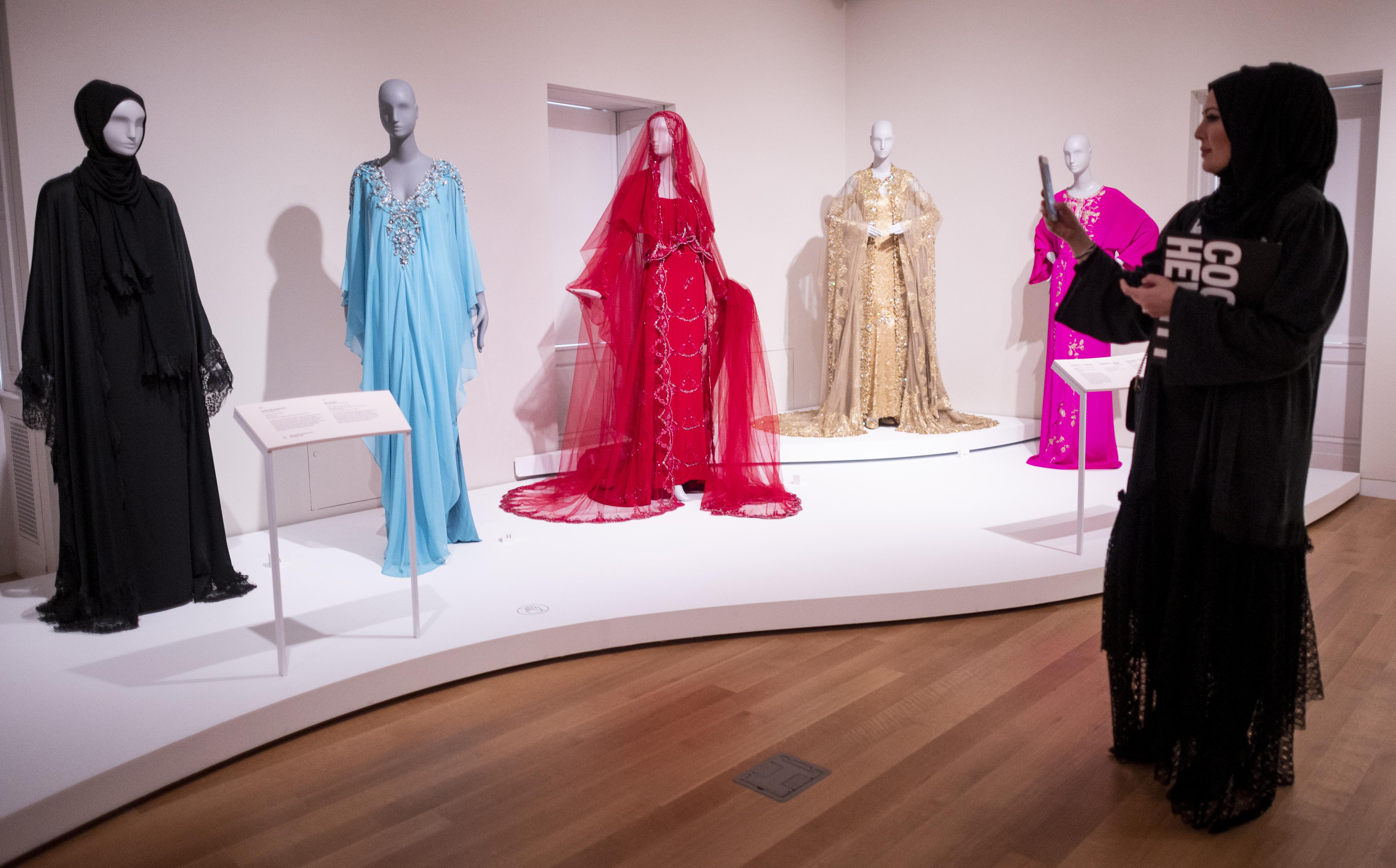 600 ezer euró értékben loptak el luxuscikkeket egy szaúdi hercegnő párizsi otthonából