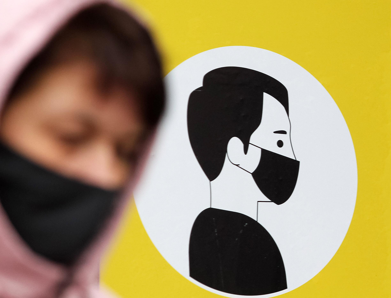 Keddtől nem kell mindenhol maszkot hordani Miskolcon
