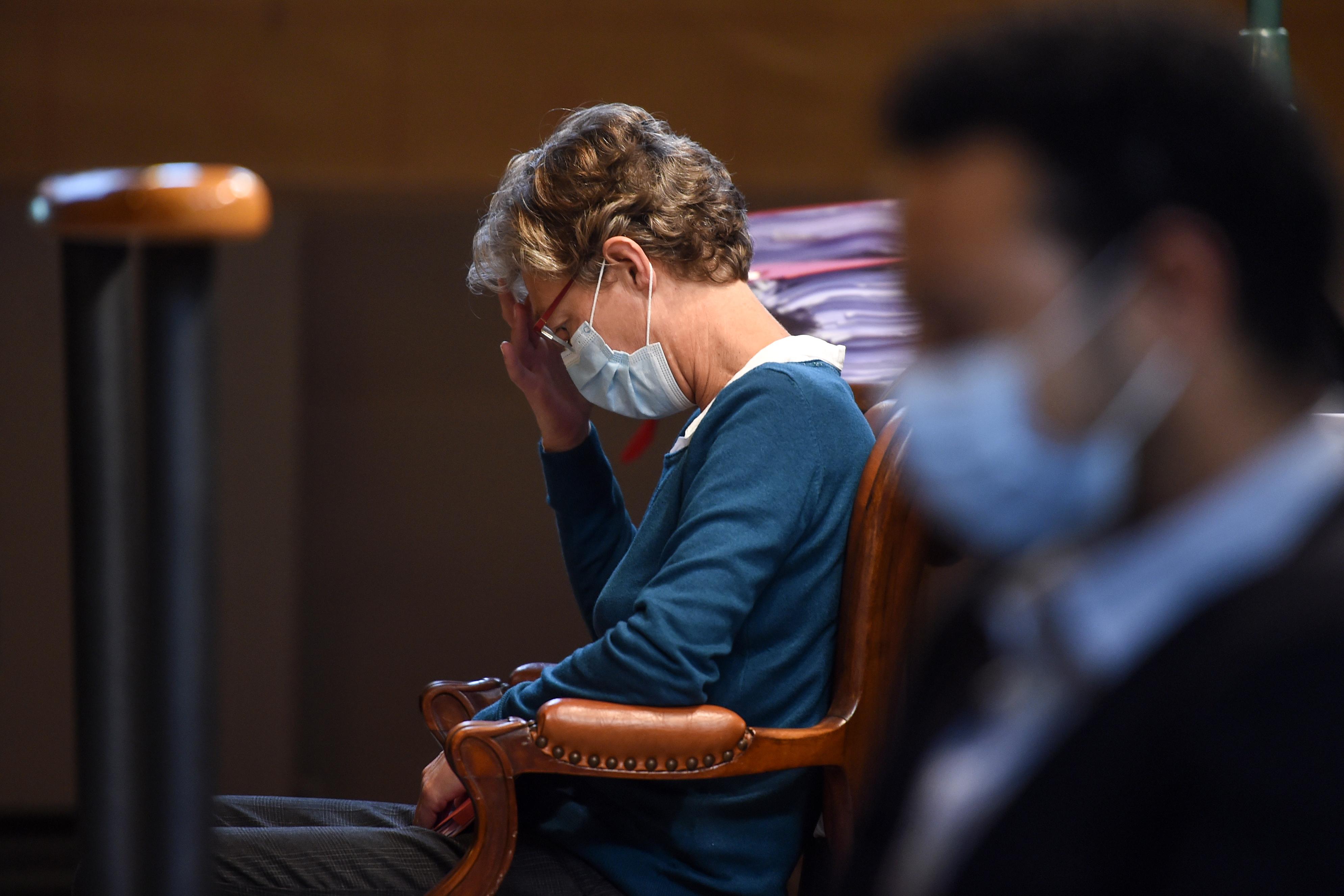 Részegen végzetes hibát vétett egy műtét során a belga orvos, három év börtönt kapott