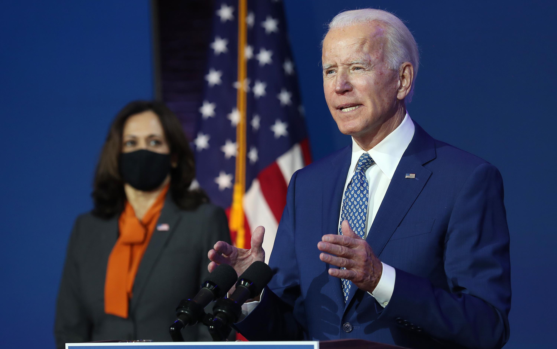 Egy republikánus szenátor már bejelentette, hogy a Kongresszus előtt is megtámadja az elnökválasztás eredményét