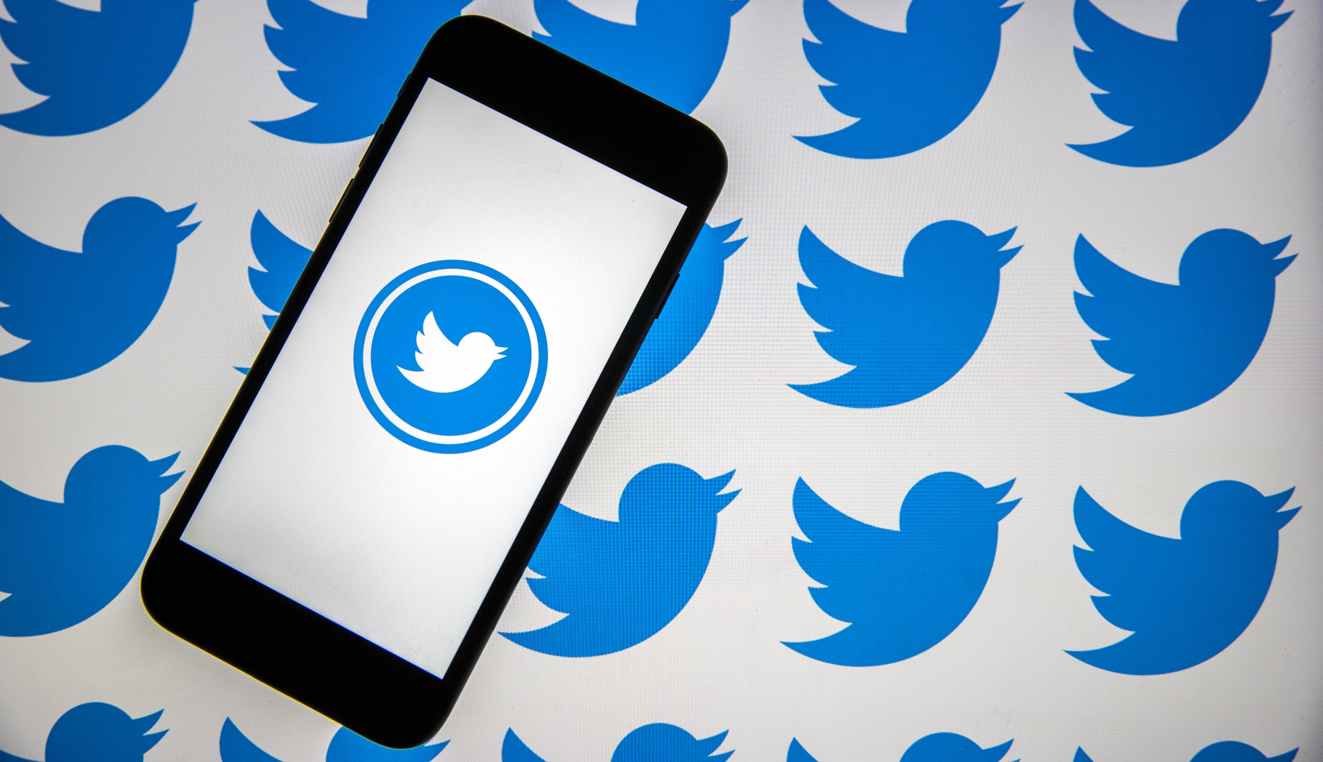 Belassították a Twittert Oroszországban