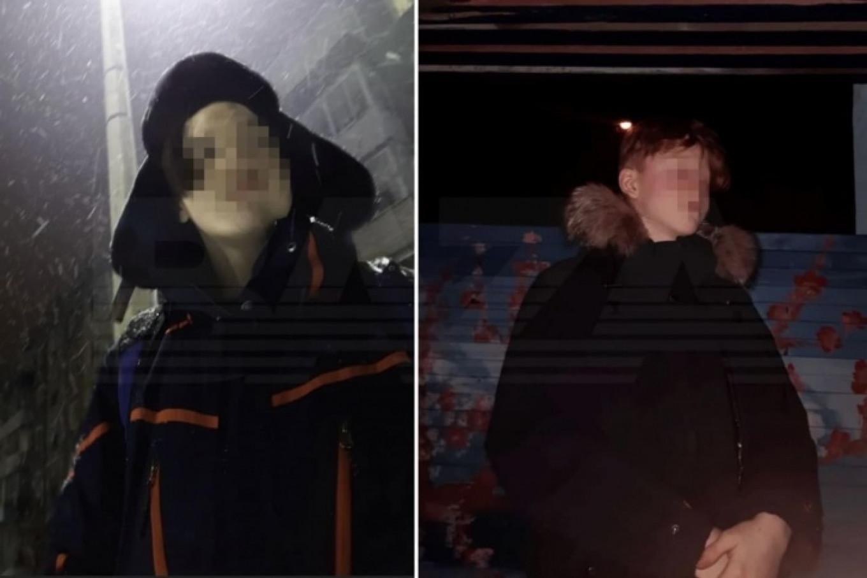 Terrorvádakkal hónapok óta bezárva tartanak két 14 éves orosz iskolást, mert Minecraftban fel akarták robbantani a titkosszolgálat helyi székházát