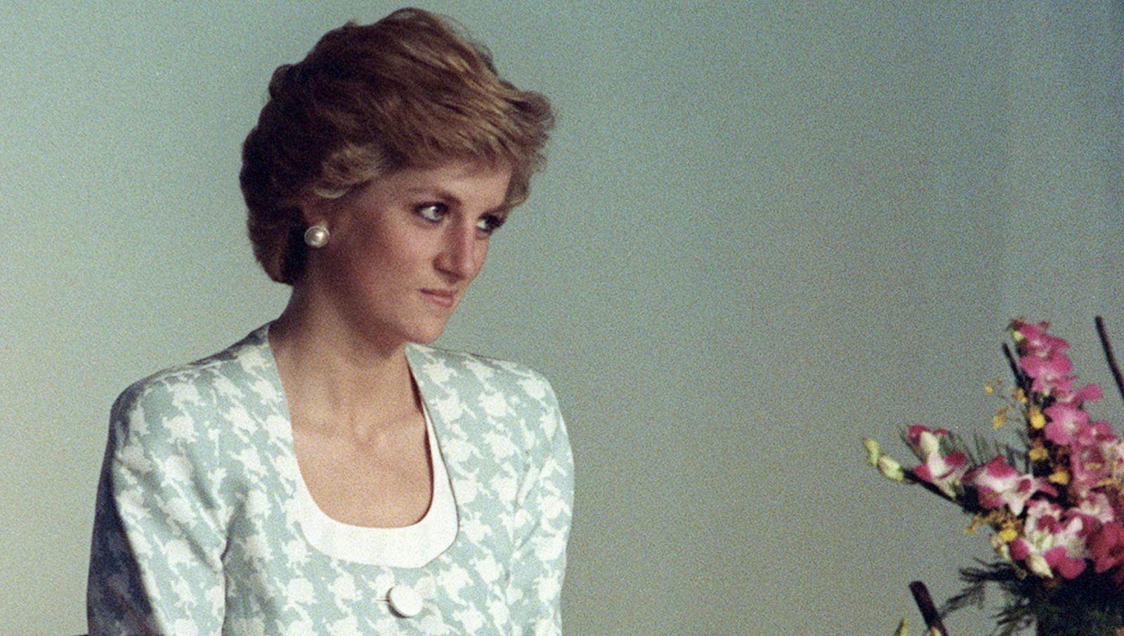 Diana hercegné nyíltsága szinte puccs volt a brit monarchia ellen