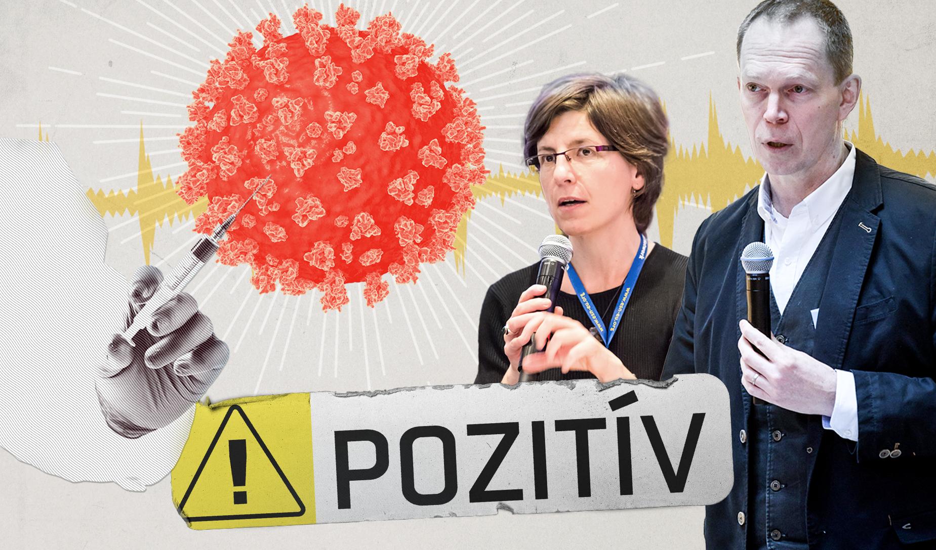 Nem csak a munkahelyek, a városok is átalakulnak majd a koronavírus-járvány után