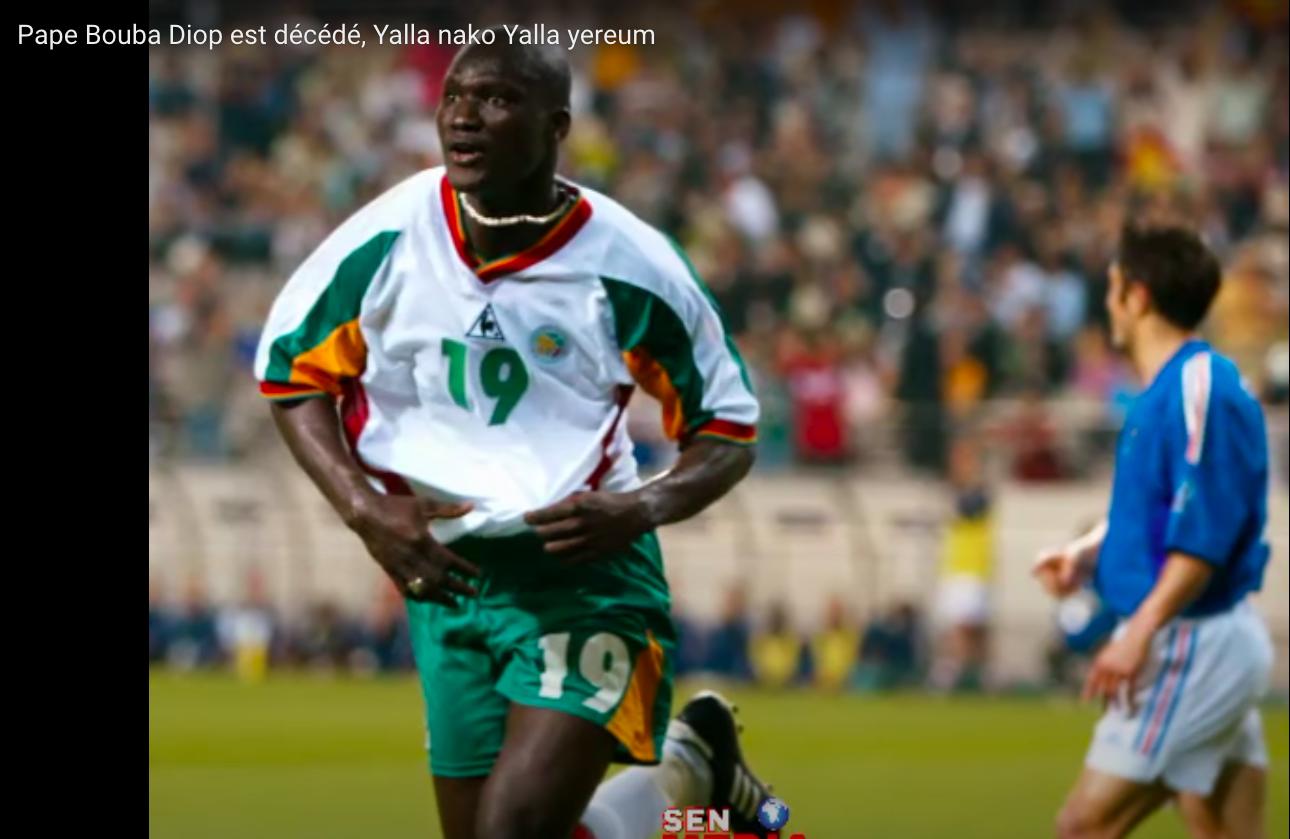 42 évesen meghalt a középpályás, aki a focivébék történetének egyik legnagyobb szenzációját okozta a franciáknak lőtt góljával