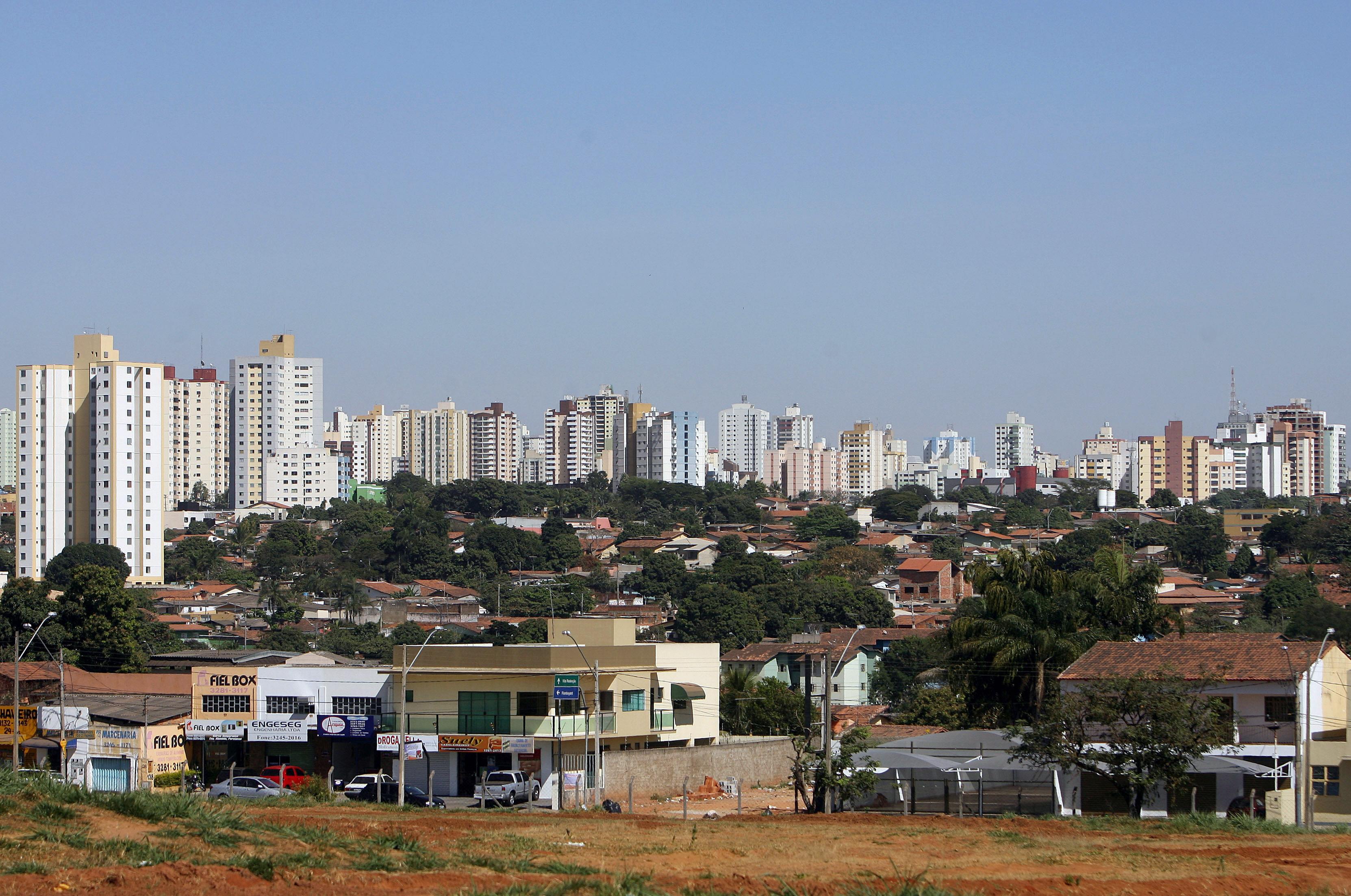 Úgy nyerte meg a brazil polgármesterjelölt a választást, hogy kómában fekszik és lélegeztetőgépen van
