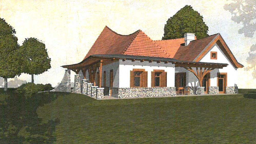 13 szolgálati ház megépítésére adott 3 milliárd 89 millió forintot az állam az önkormányzatoknak