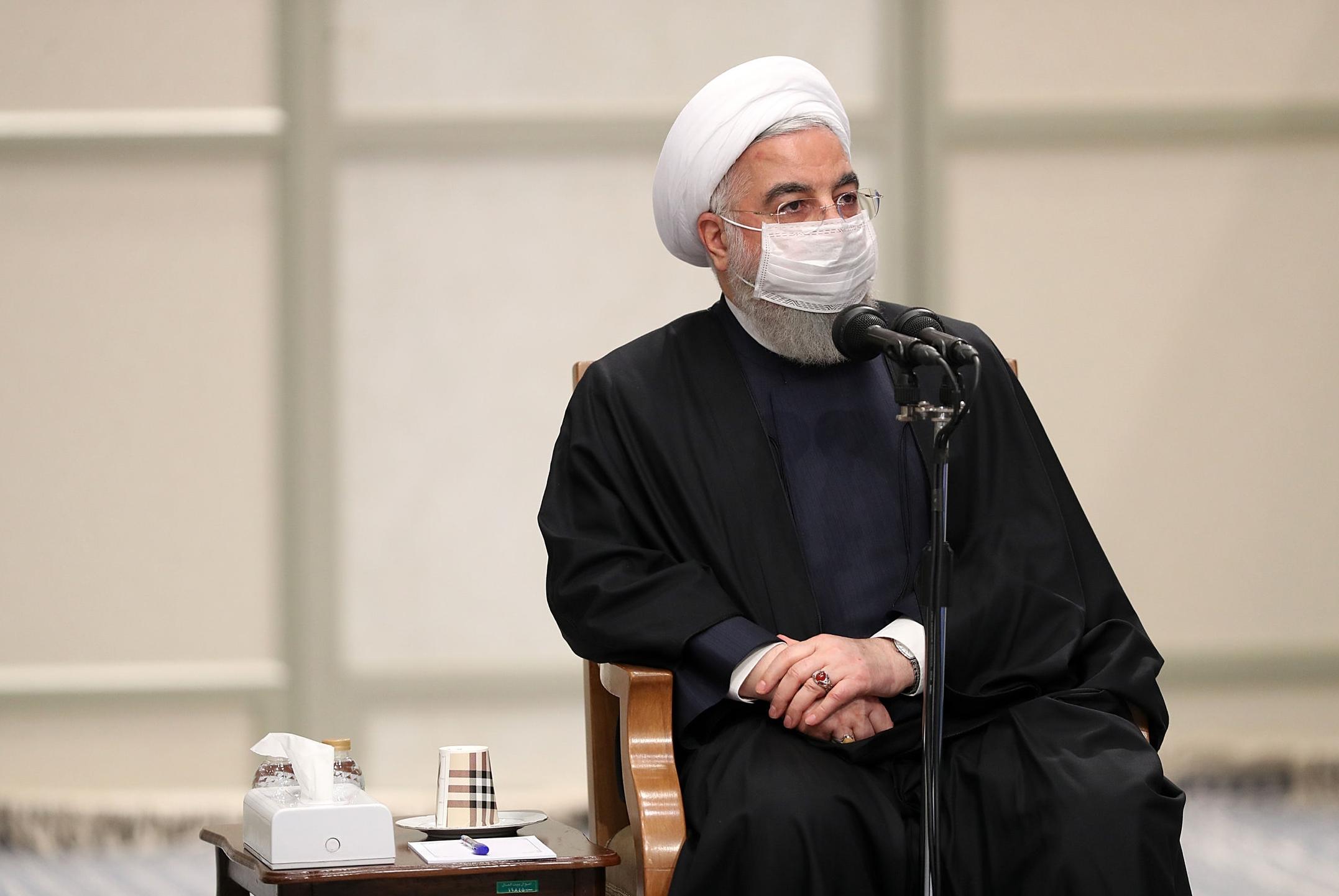 Urándúsításról döntött az iráni törvényhozás