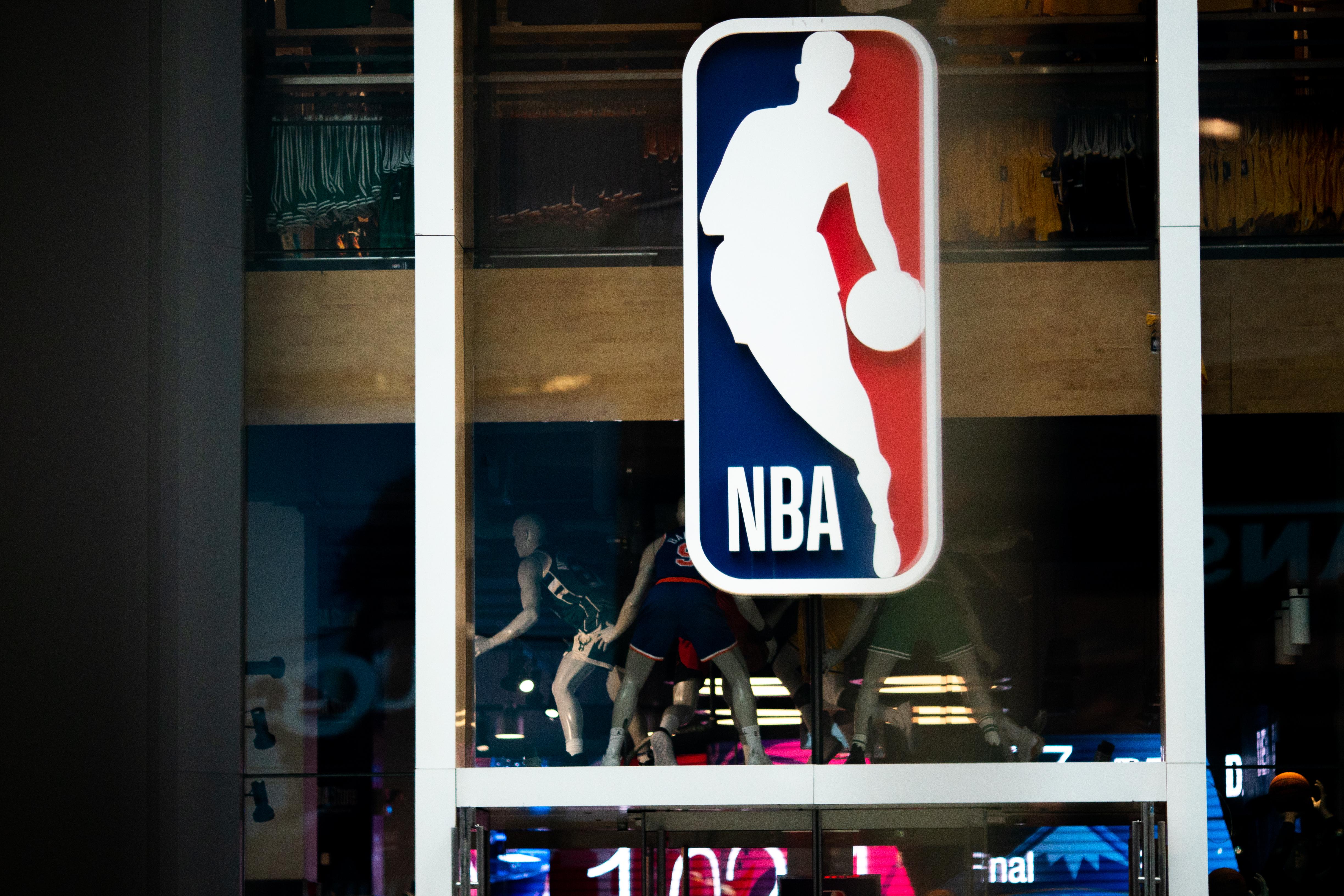 Nem teszteli a következő szezonban az NBA, hogy füveztek-e a játékosok
