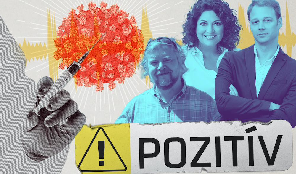 Mautner, Gerendai és Faix a vendéglátás és a turizmus járvány utáni esélyeiről