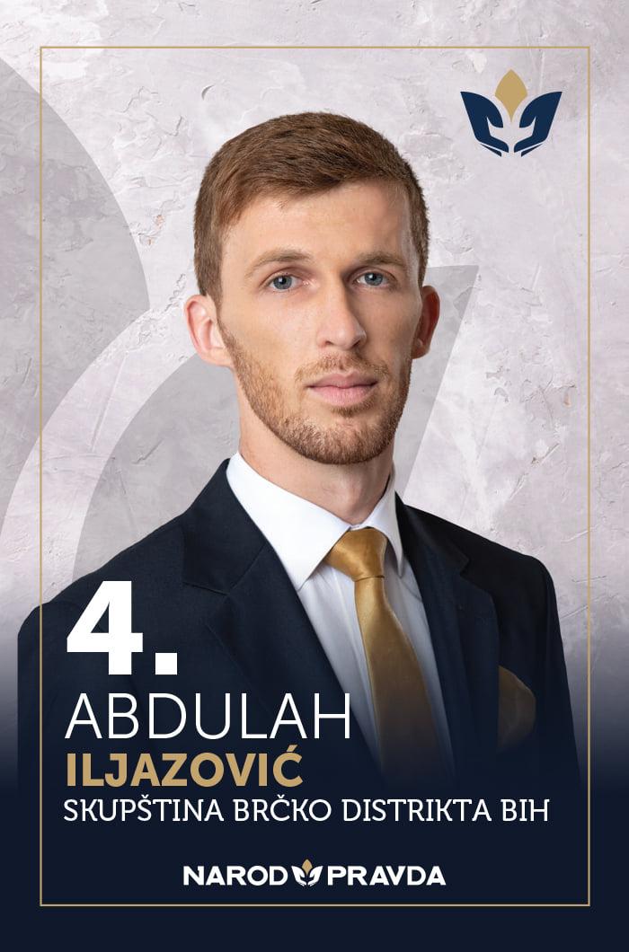 A Balkán legőszintébb politikusa győzött Boszniában