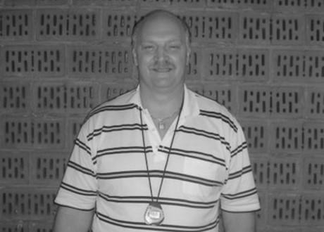 Elhunyt Kuncz László, olimpiai érmes vízilabdázó