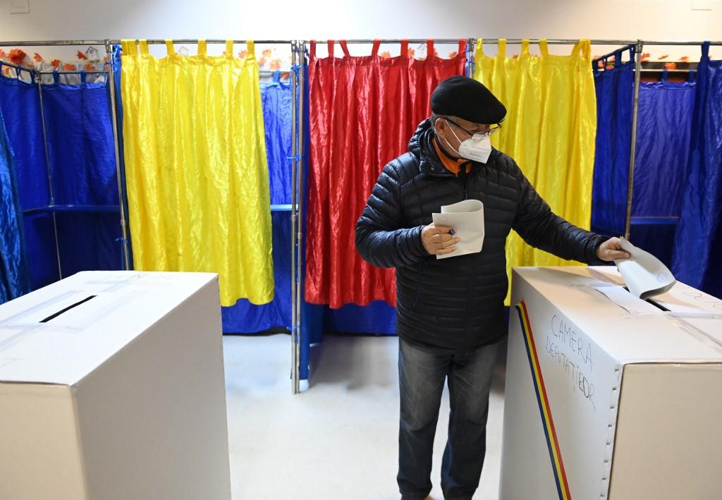 Az RMDSZ-en is múlhat a következő román kormány
