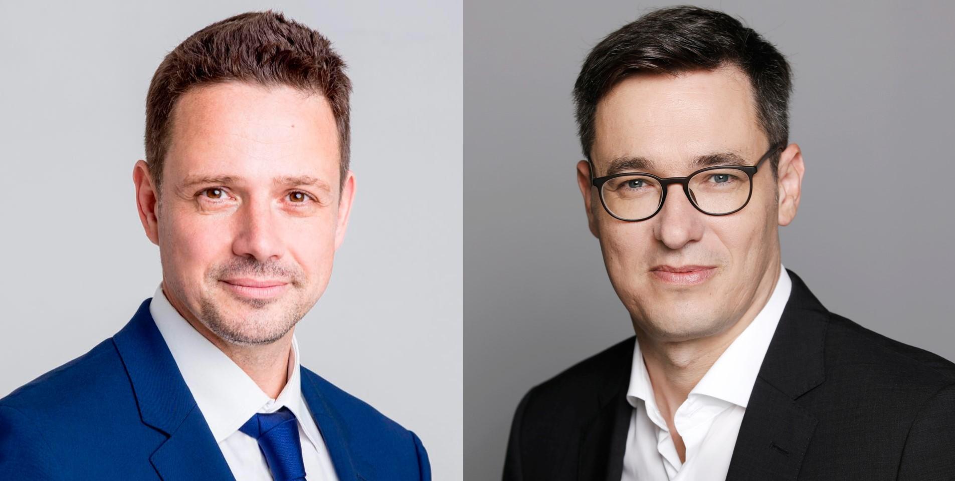 Budapest és Varsó főpolgármestere 249 magyar és lengyel város nevében írt üzenetet az Európai Bizottság elnökének