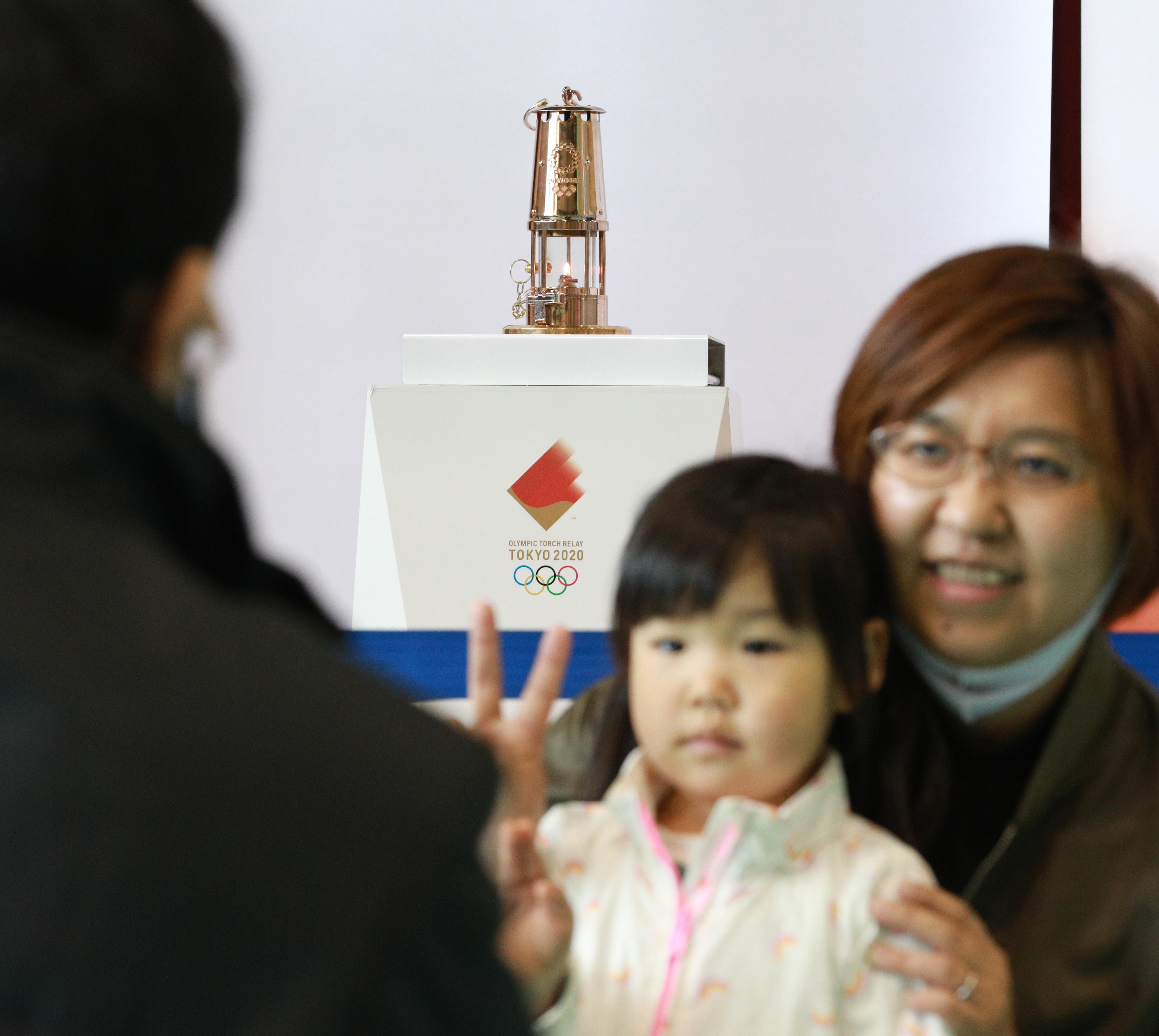 Bevetik a mesterséges intelligenciát a népszaporulatért Japánban