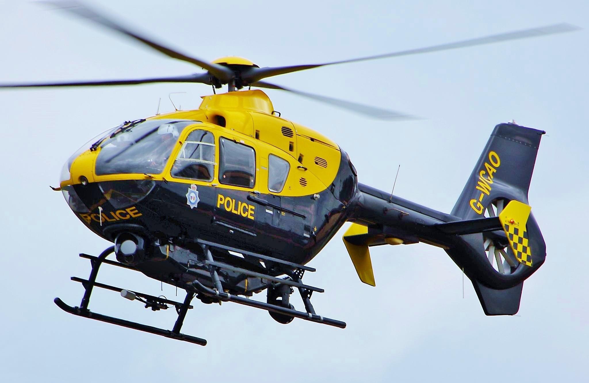 Lezuhant egy francia mentőhelikopter az Alpokban, öten meghaltak