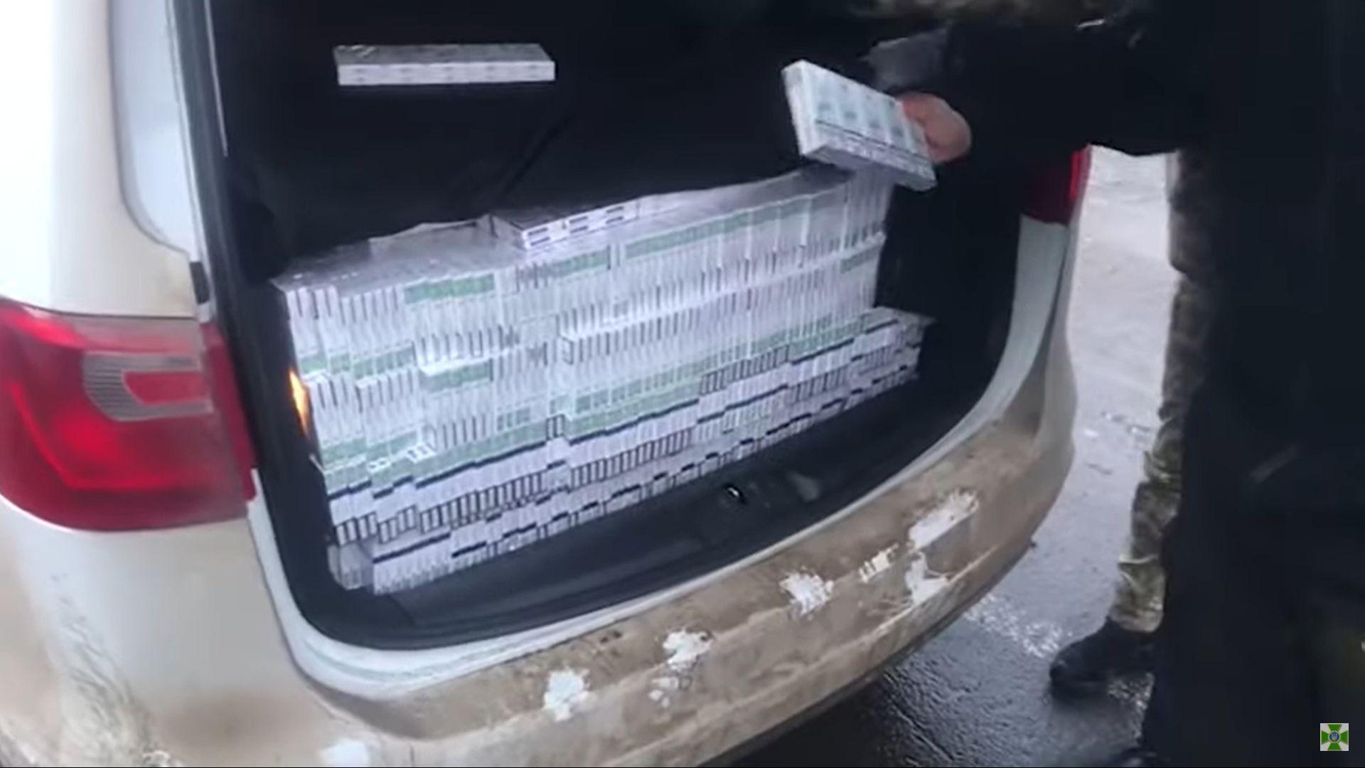 Cigicsempészéssel vádolt volt MSZP-s képviselő: Mikor kinyitották a csomagtartót, én voltam a legjobban ledöbbenve